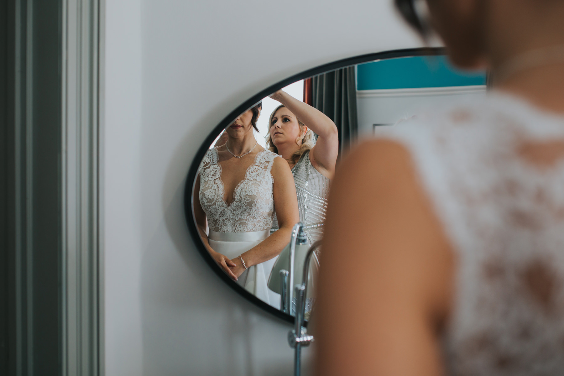 Richmond Wedding Photographer-bride-mum-bridal-preparations-CRL-46.jpg