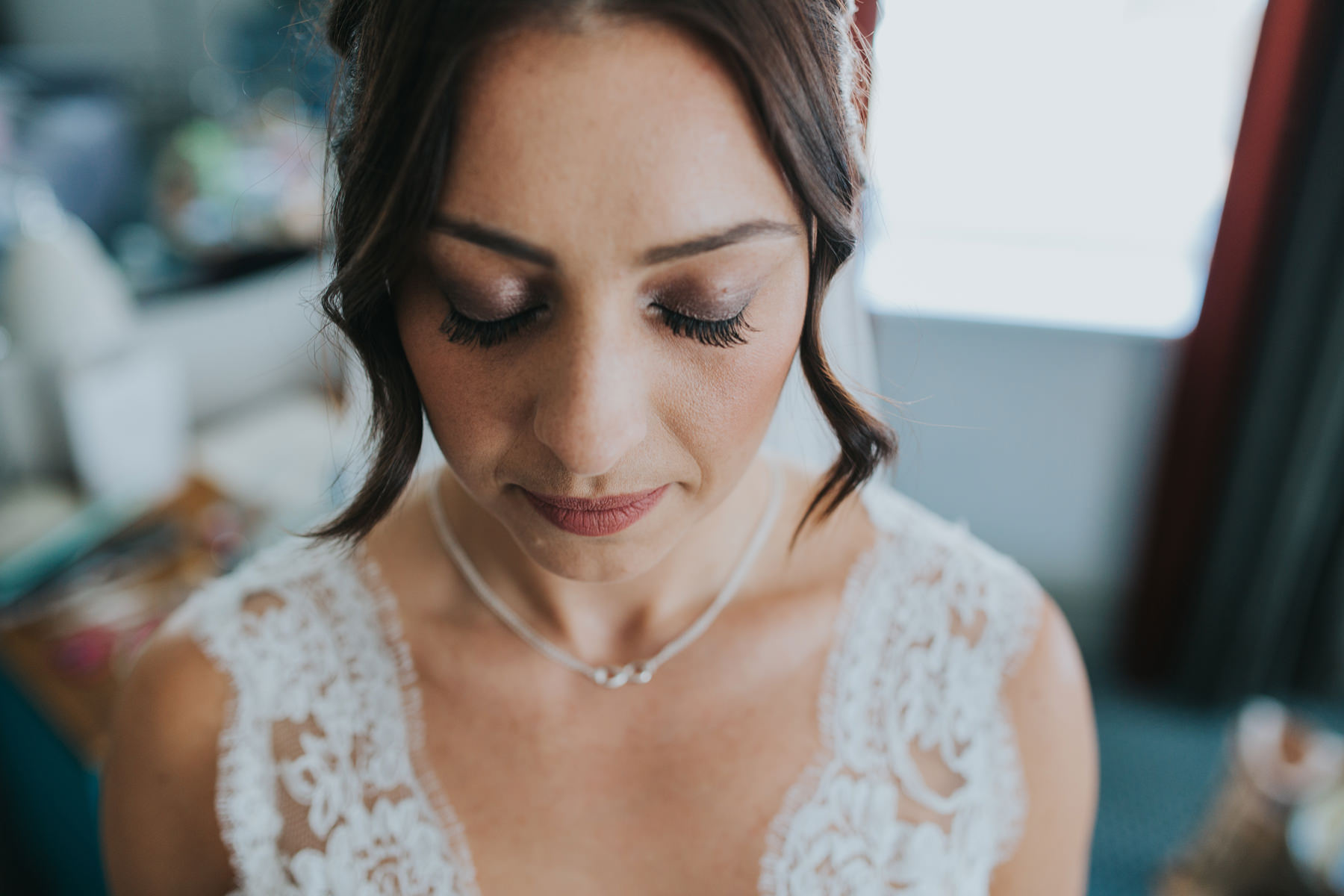 Richmond Wedding Photographer-bride-mum-bridal-preparations-CRL-56.jpg