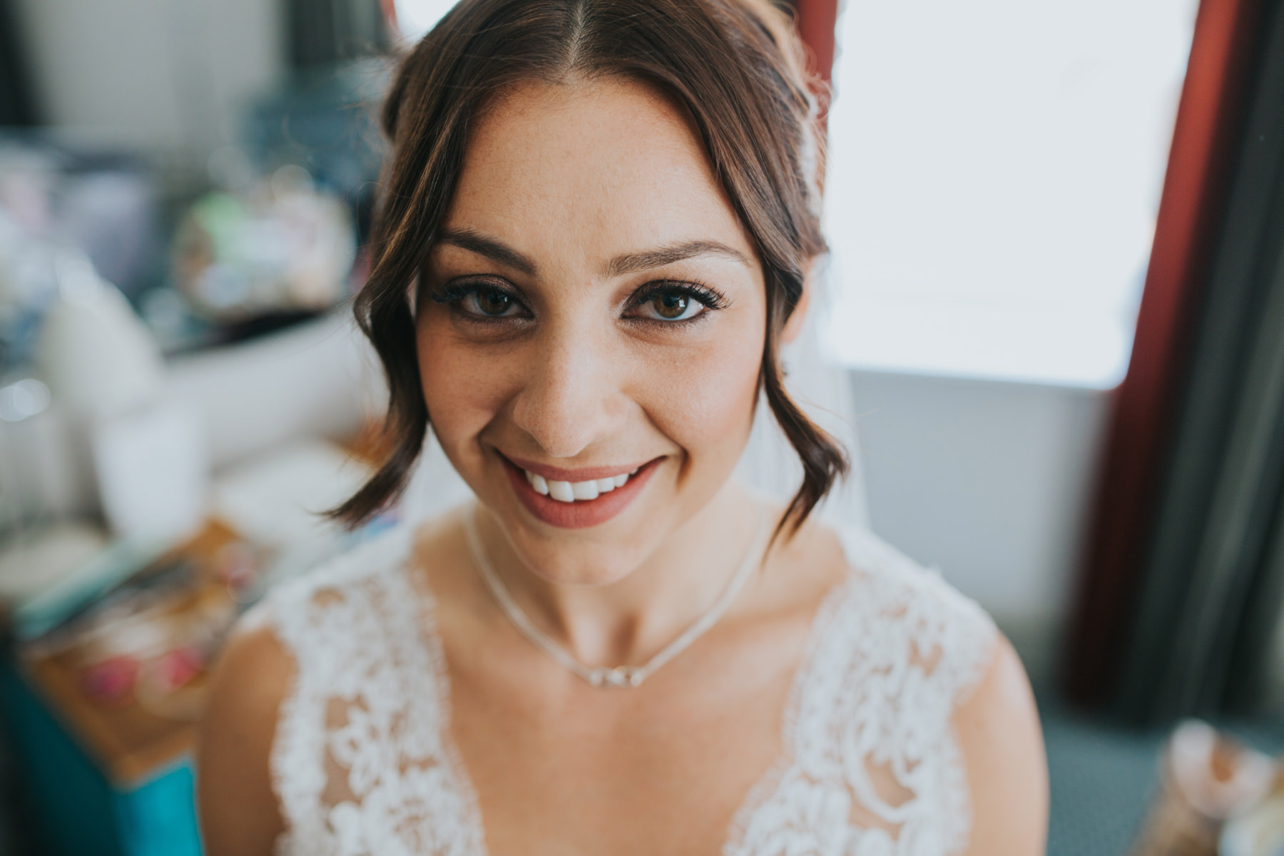 Richmond Wedding Photographer-bride-mum-bridal-preparations-CRL-58.jpg