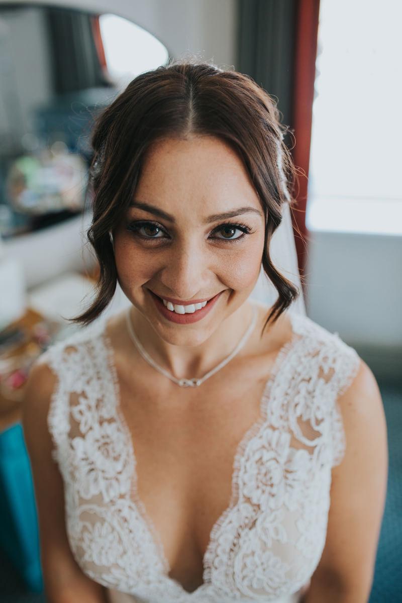 Richmond Wedding Photographer-bride-mum-bridal-preparations-CRL-60.jpg