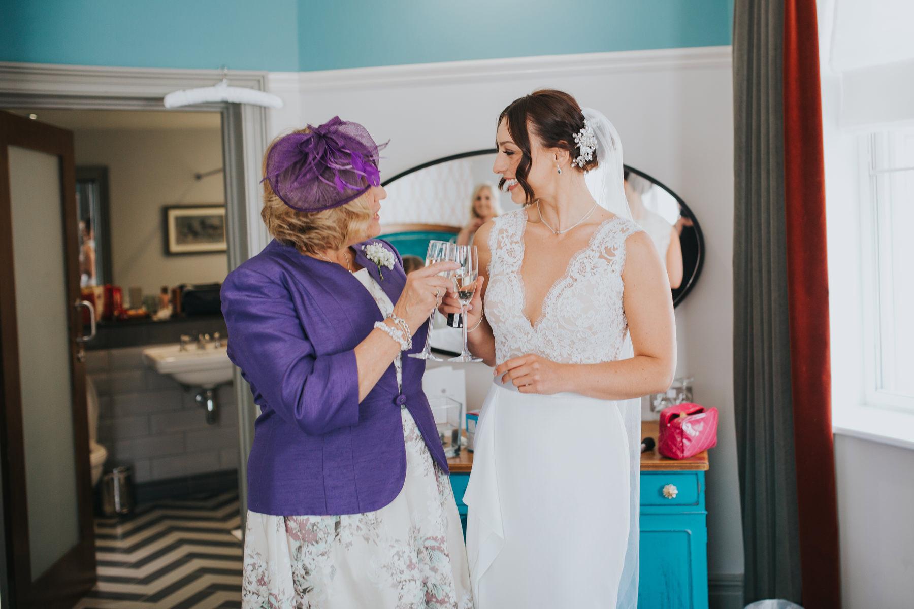 Richmond Wedding Photographer-bride-mum-bridal-preparations-CRL-65.jpg