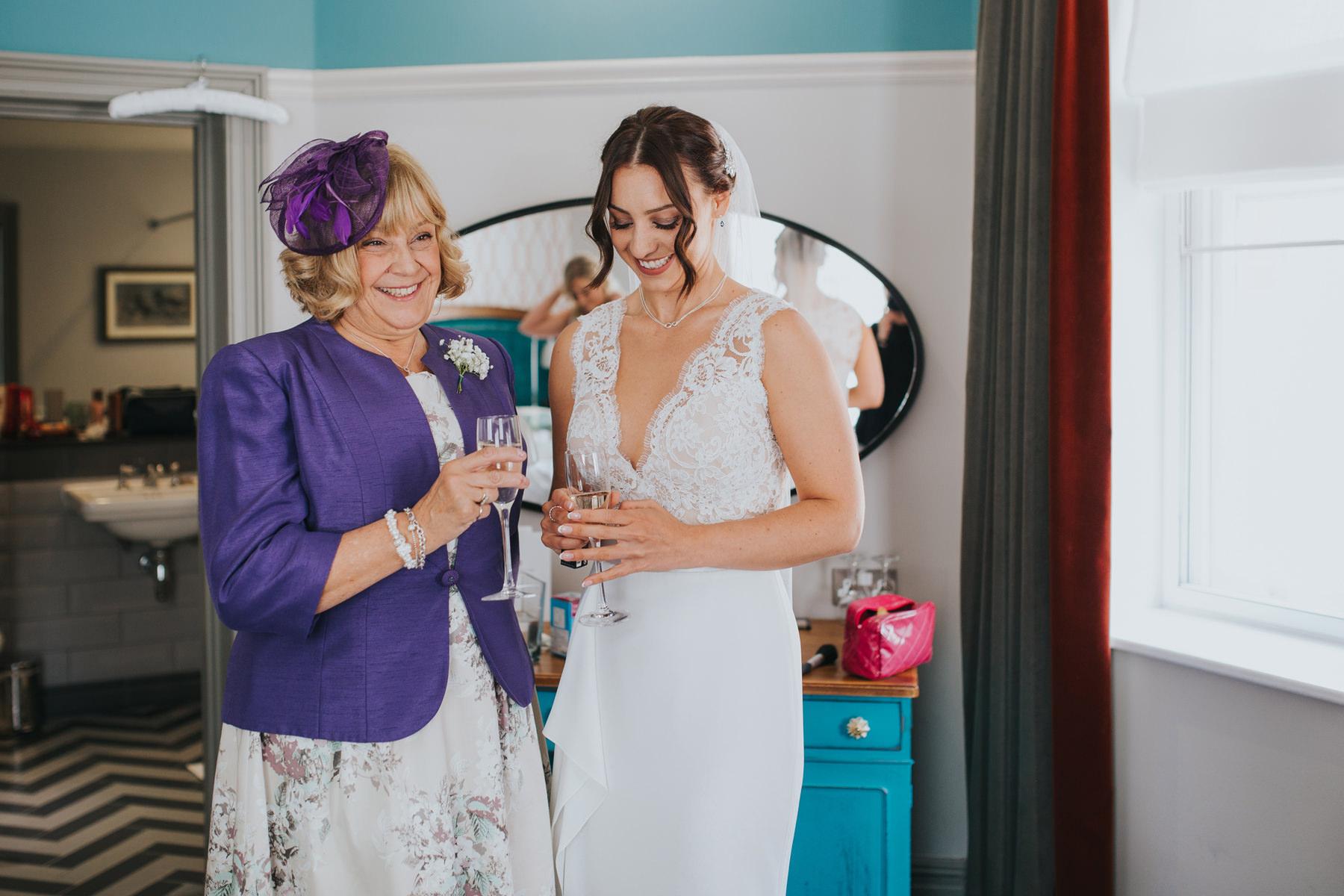 Richmond Wedding Photographer-bride-mum-bridal-preparations-CRL-68.jpg