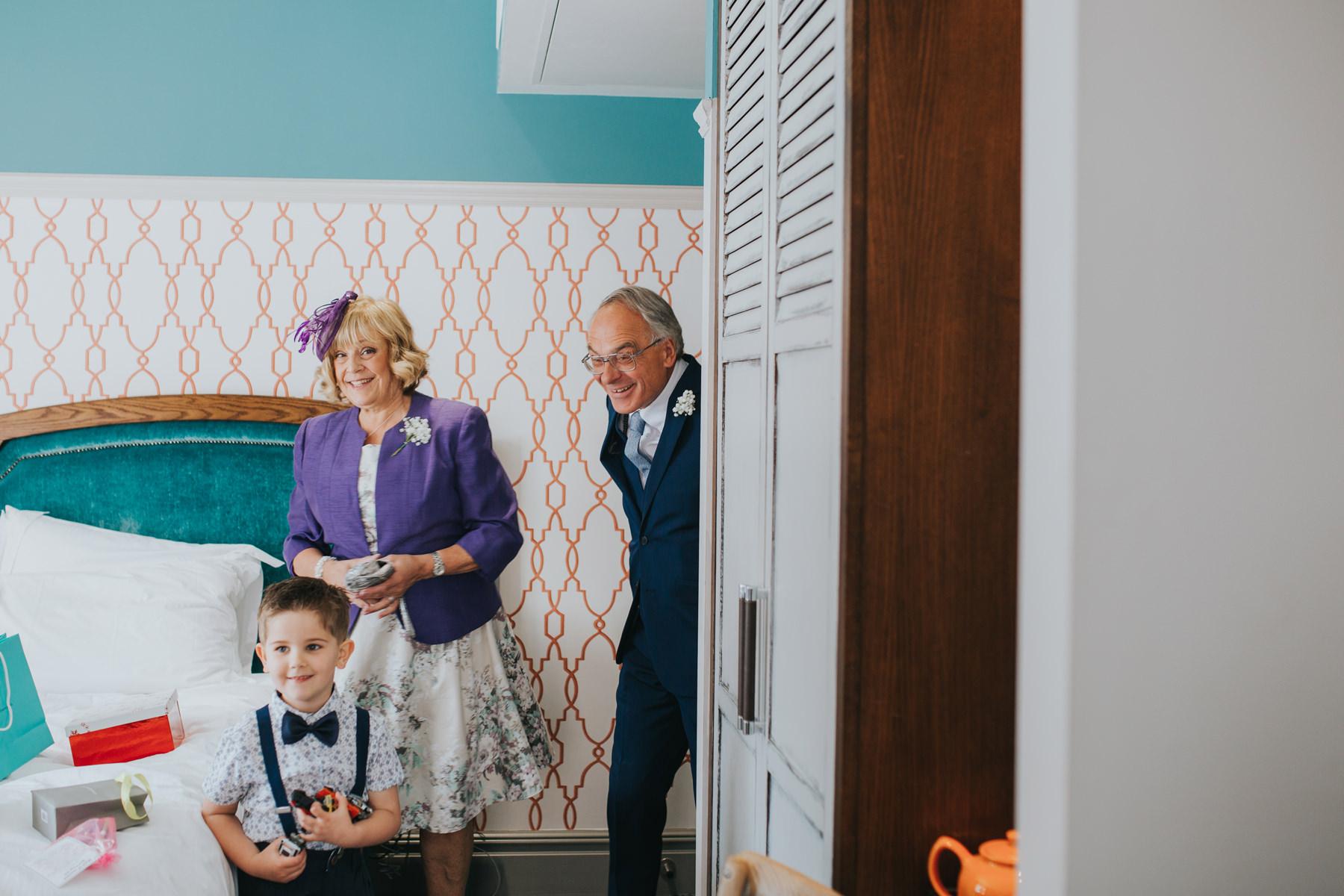 Richmond Wedding Photographer-bride-mum-bridal-preparations-CRL-69.jpg