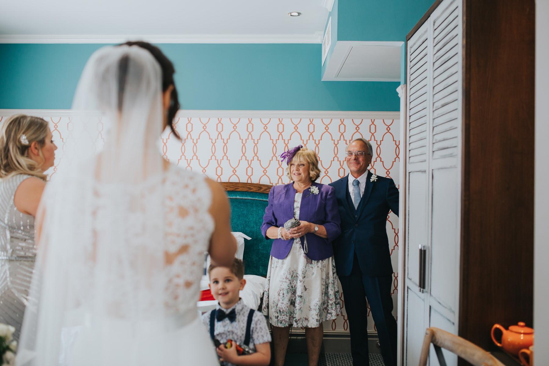 Richmond Wedding Photographer-bride-mum-bridal-preparations-CRL-71.jpg