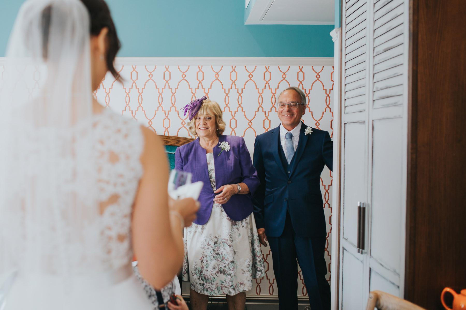 Richmond Wedding Photographer-bride-mum-bridal-preparations-CRL-72.jpg