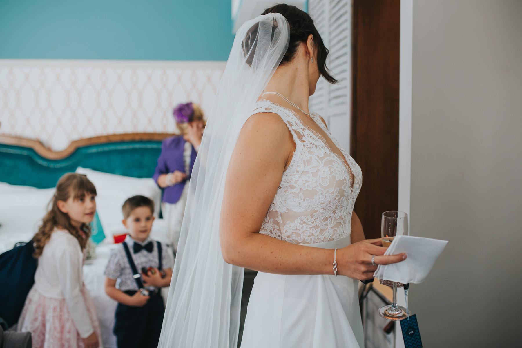 Richmond Wedding Photographer-bride-mum-bridal-preparations-CRL-73.jpg