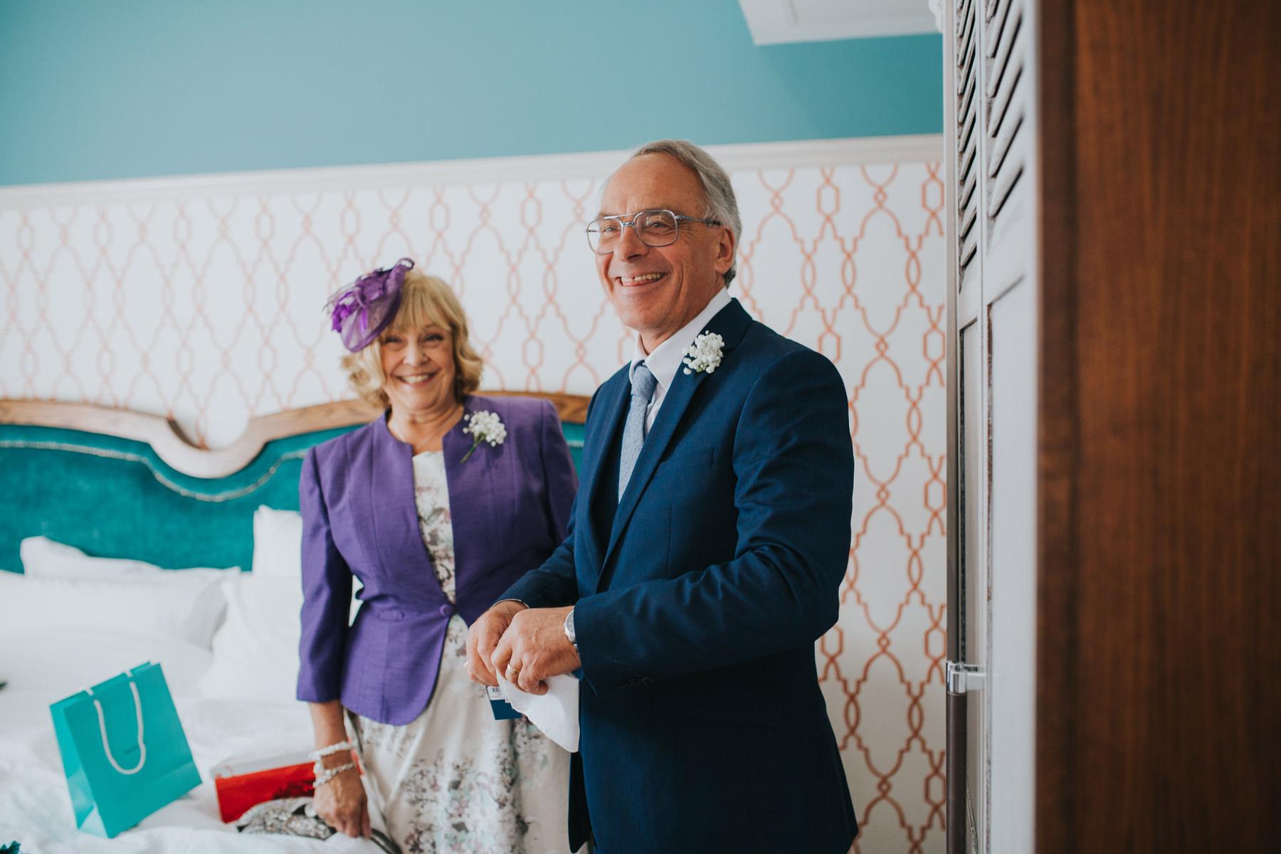 Richmond Wedding Photographer-bride-mum-bridal-preparations-CRL-75.jpg