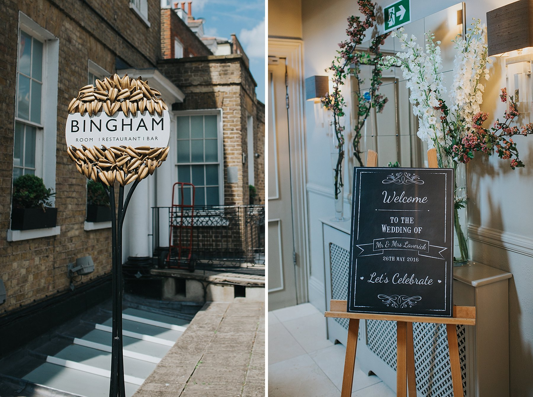 CRL-78_The-Bingham-London-elegant-intimate-wedding-venue.jpg