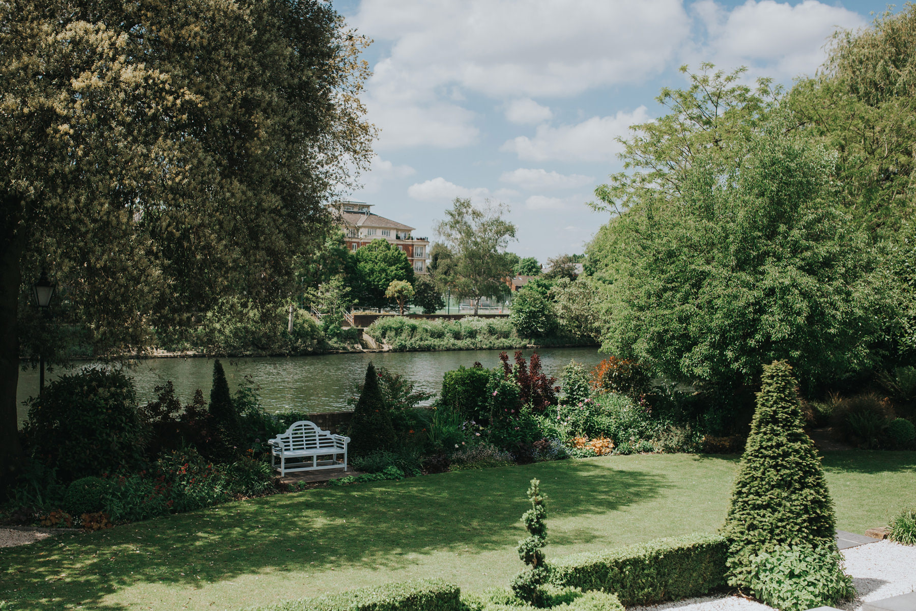 Richmond-Wedding Photographer-The Bingham riverside wedding venue London-CRL-81.jpg