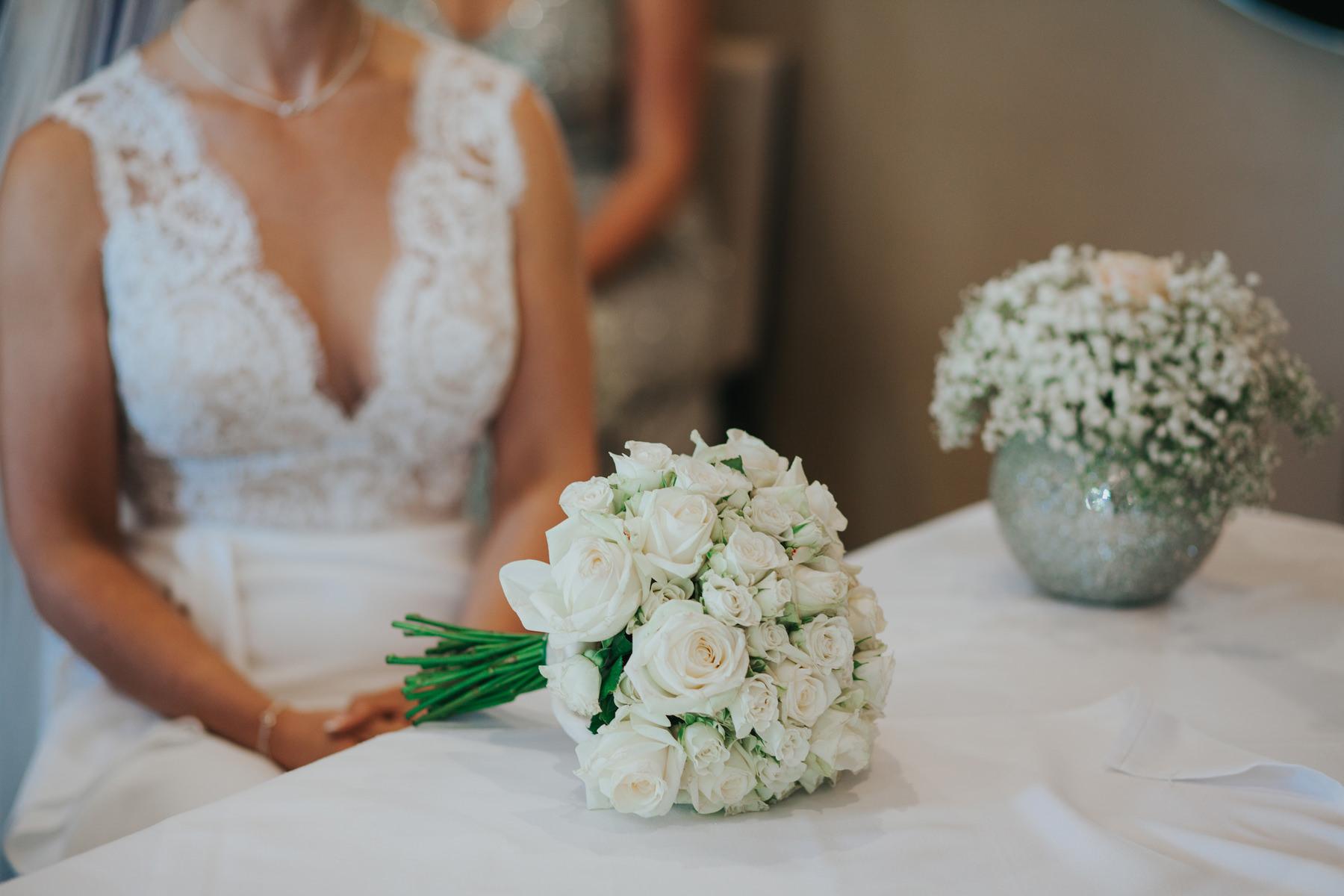 The Bingham Wedding Photographer London--groom bride marriage ceremony-CRL-143.jpg