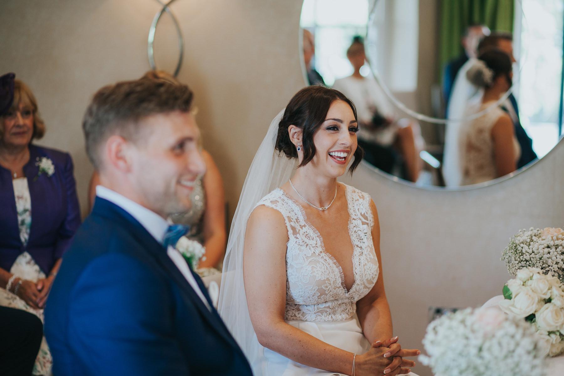 The Bingham Wedding Photographer London--groom bride marriage ceremony-CRL-145.jpg