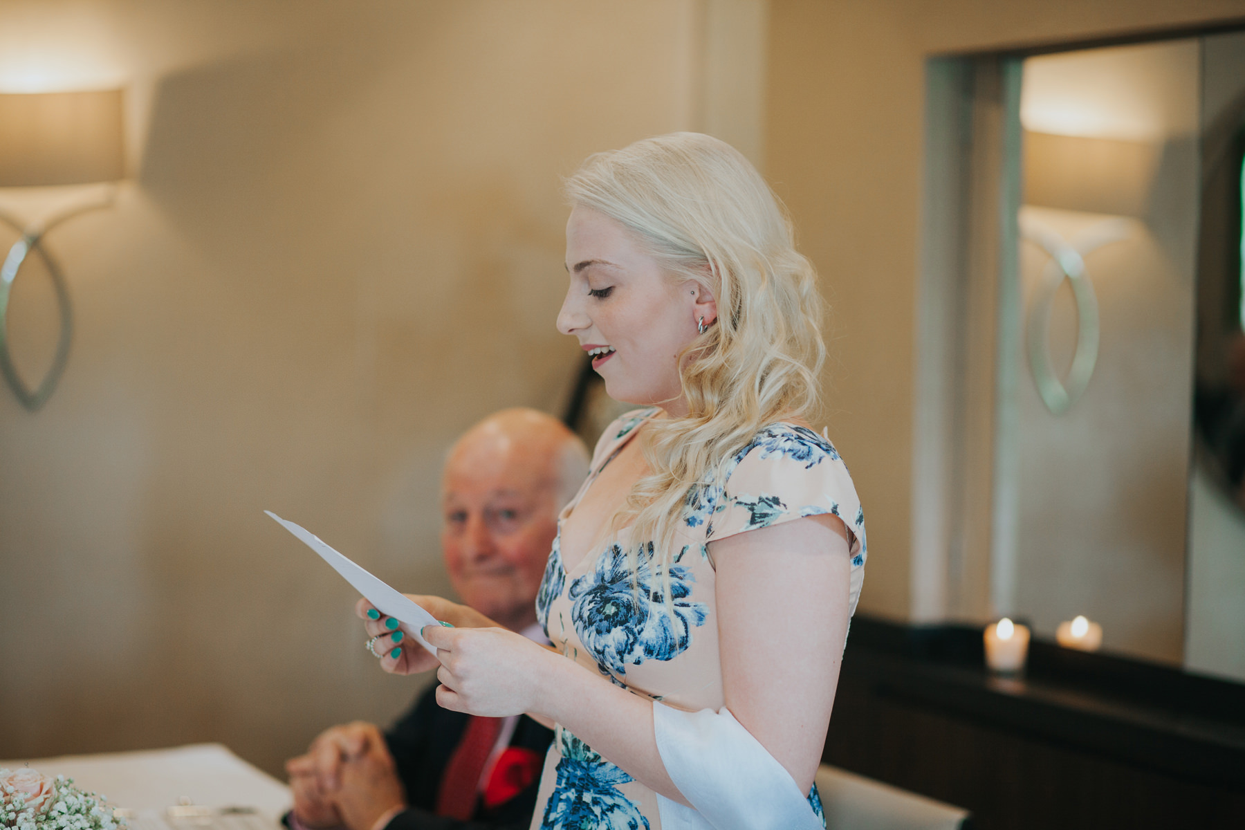The Bingham Wedding Photographer London--groom bride marriage ceremony-CRL-149.jpg