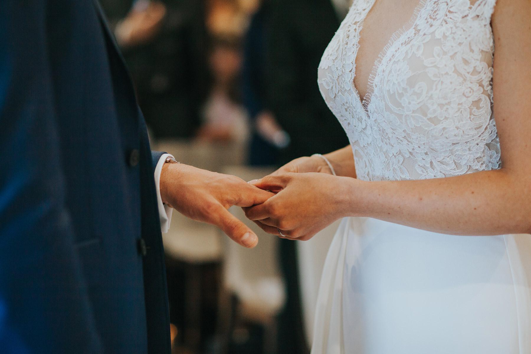 Richmond London Wedding Photographer--bride groom getting married-CRL-166.jpg