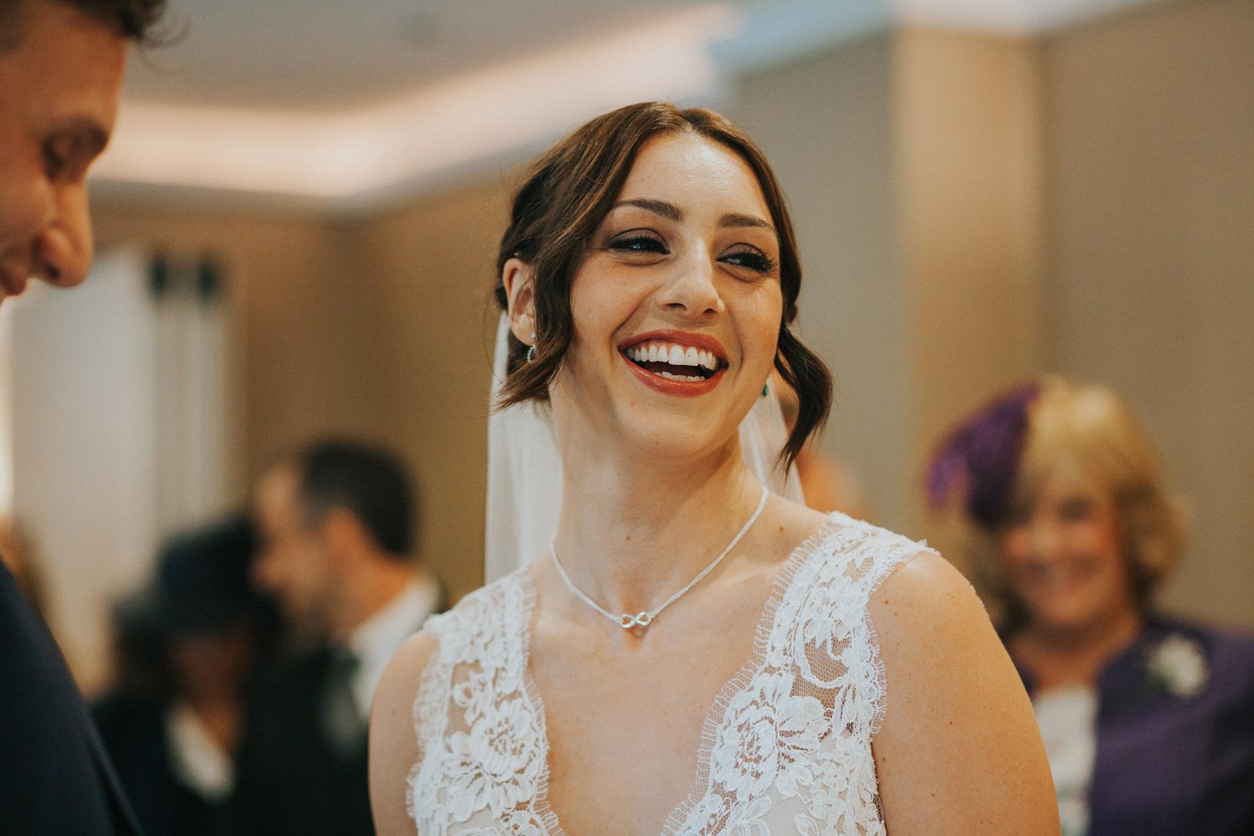 Richmond London Wedding Photographer--bride groom getting married-CRL-164.jpg