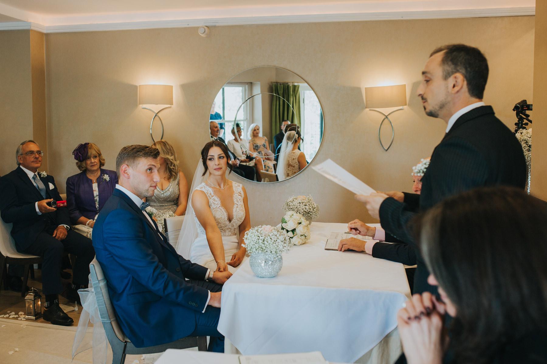 Richmond London Wedding Photographer--bride groom getting married-CRL-184.jpg