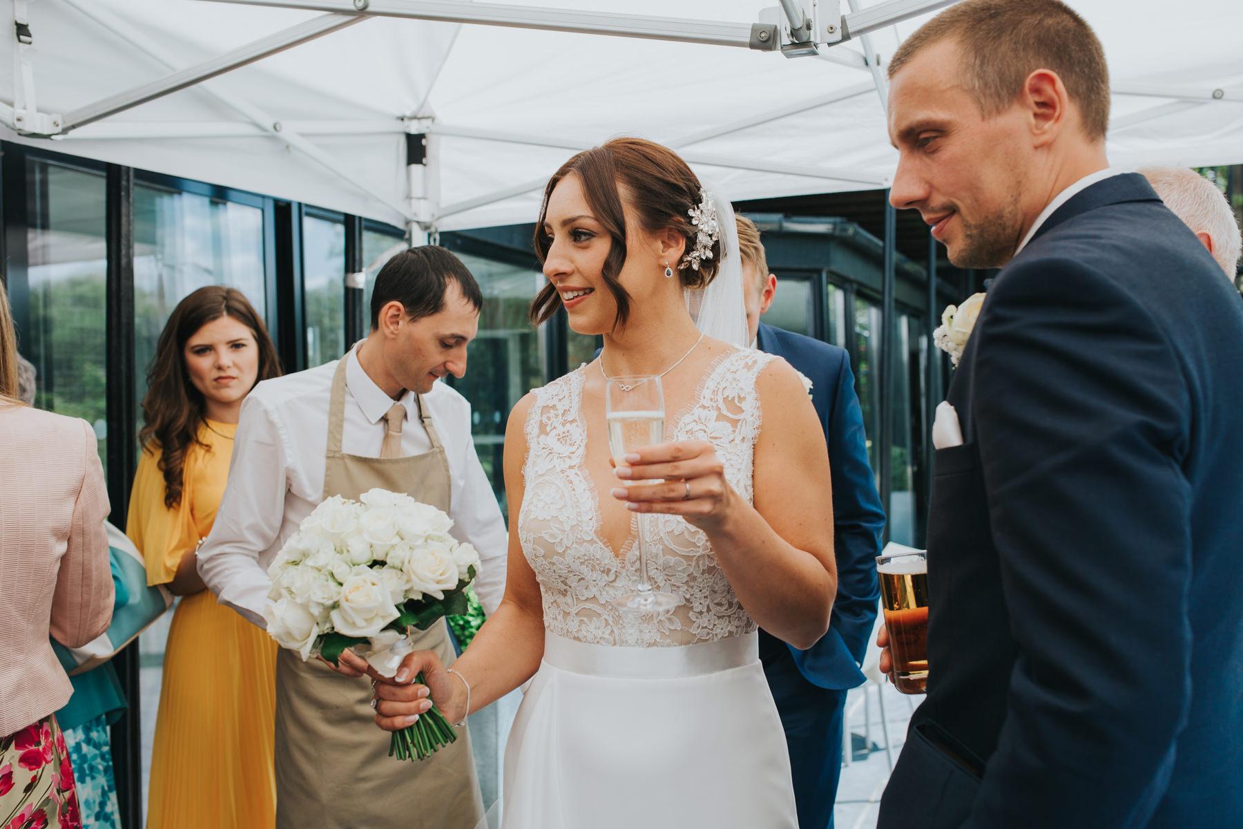 CRL-248-The Bingham wedding Richmond-guest candid photography.jpg
