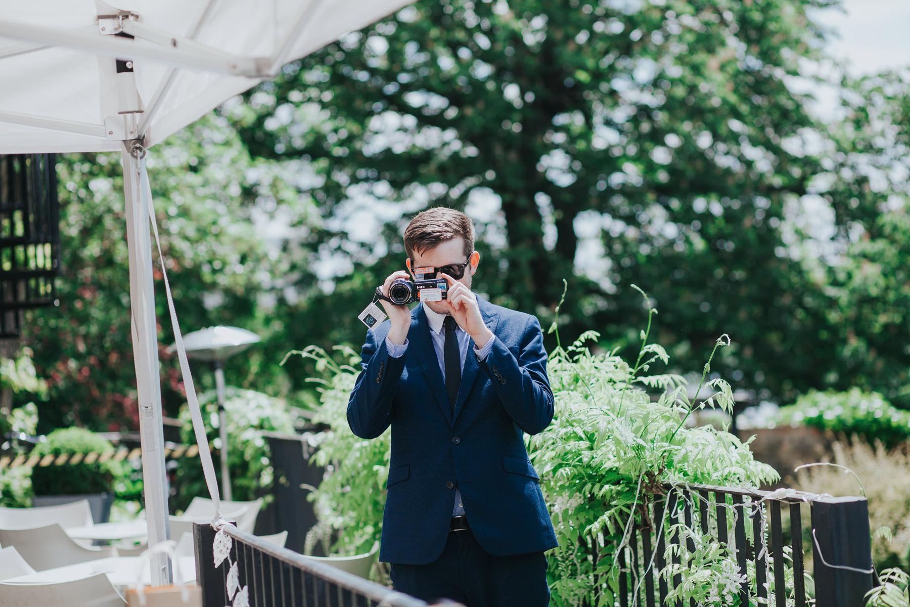 CRL-256-The Bingham wedding Richmond-guest candid photography.jpg