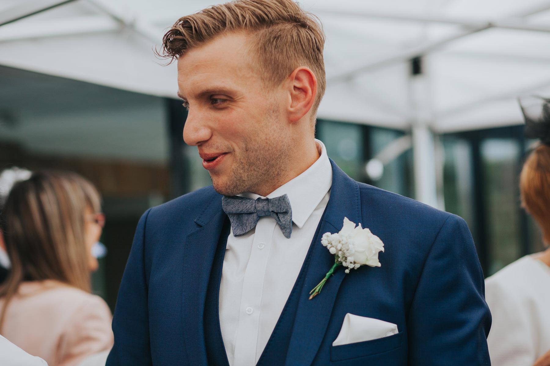 CRL-257-The Bingham wedding Richmond-guest candid photography.jpg
