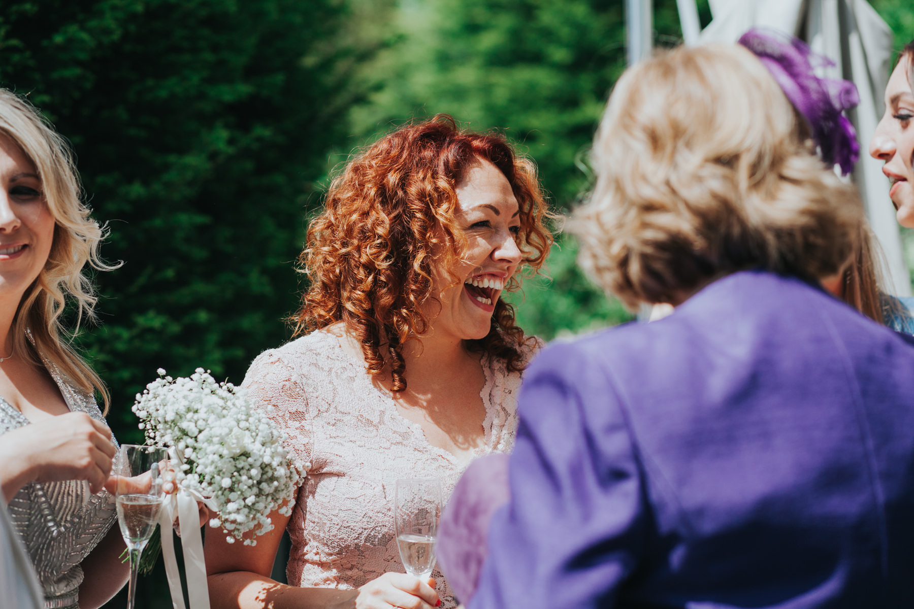 CRL-269-The Bingham wedding Richmond-reportage guest candid photographer.jpg
