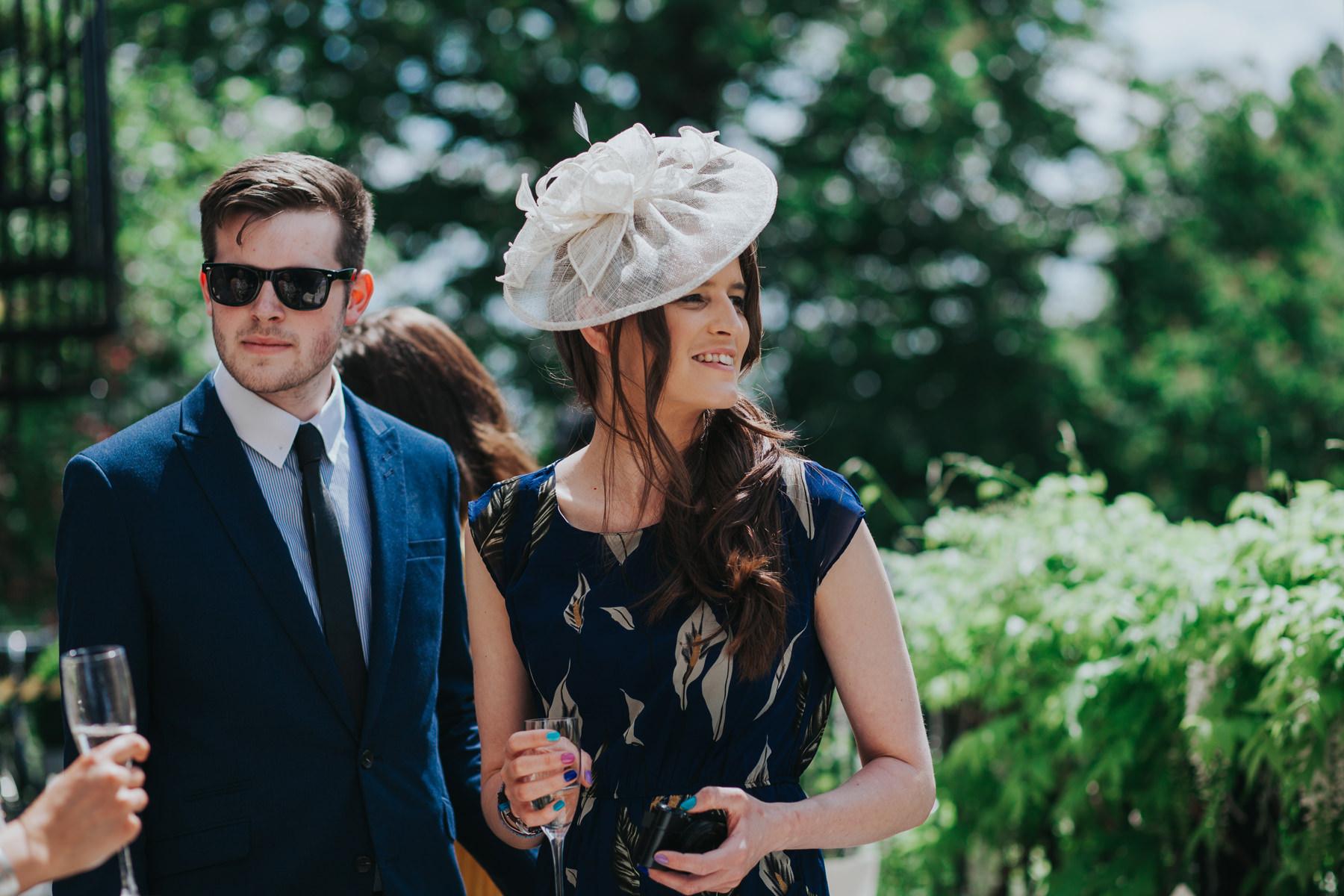 CRL-271-The Bingham wedding Richmond-reportage guest candid photographer.jpg