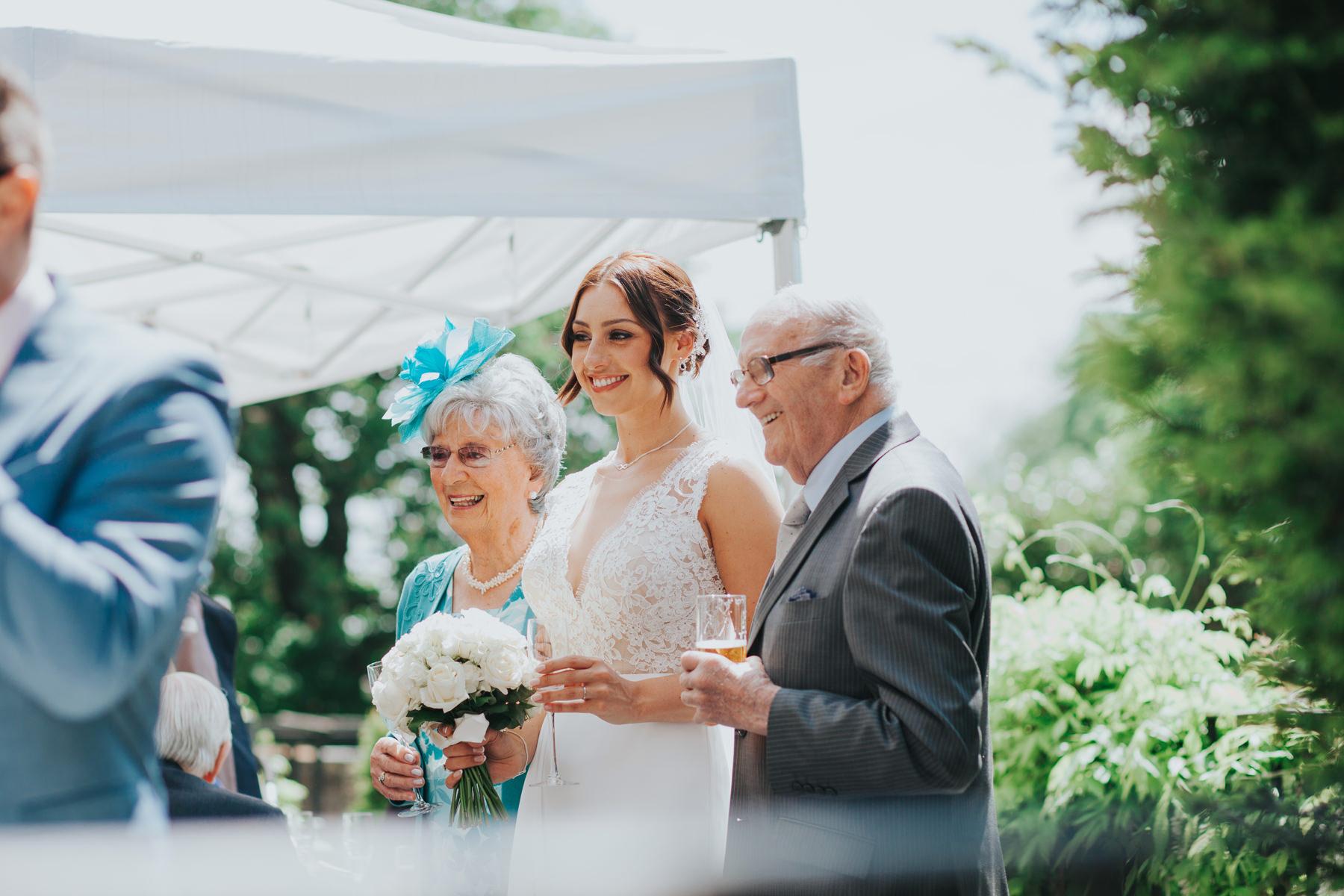 CRL-279-The Bingham wedding Richmond-reportage guest candid photographer.jpg