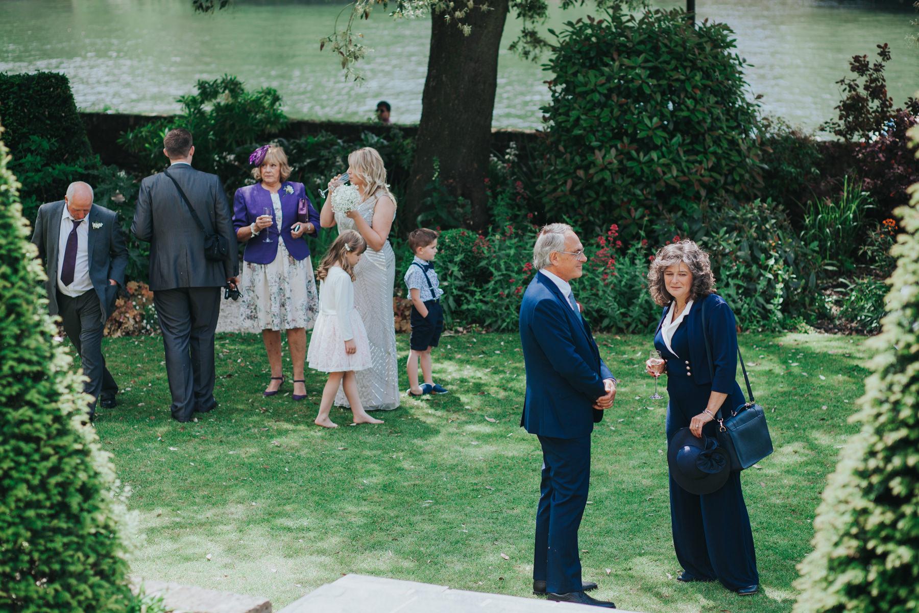 CRL-280-The Bingham wedding Richmond-reportage guest candid photographer.jpg