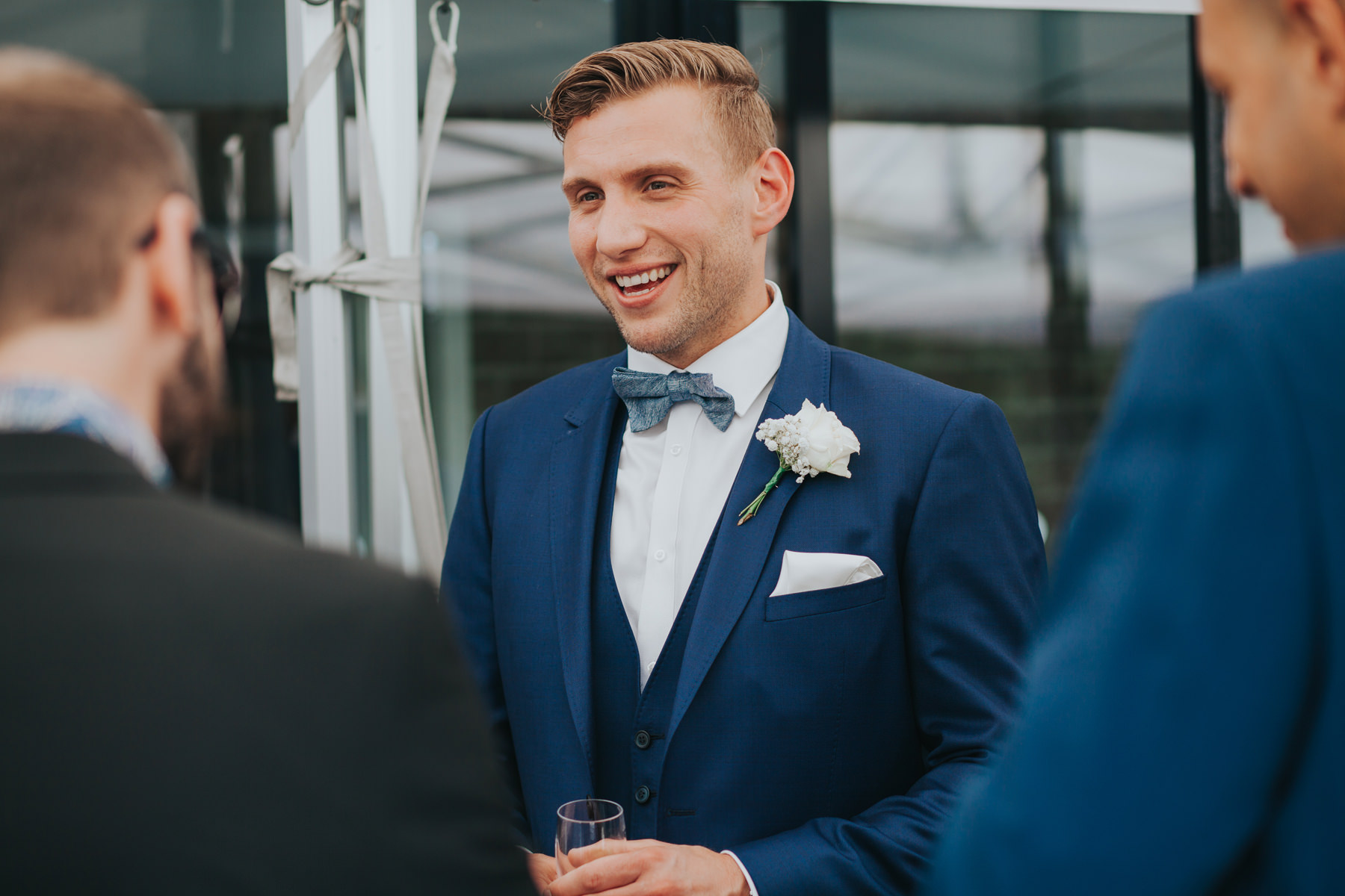 CRL-281-The Bingham wedding Richmond-reportage guest candid photographer.jpg