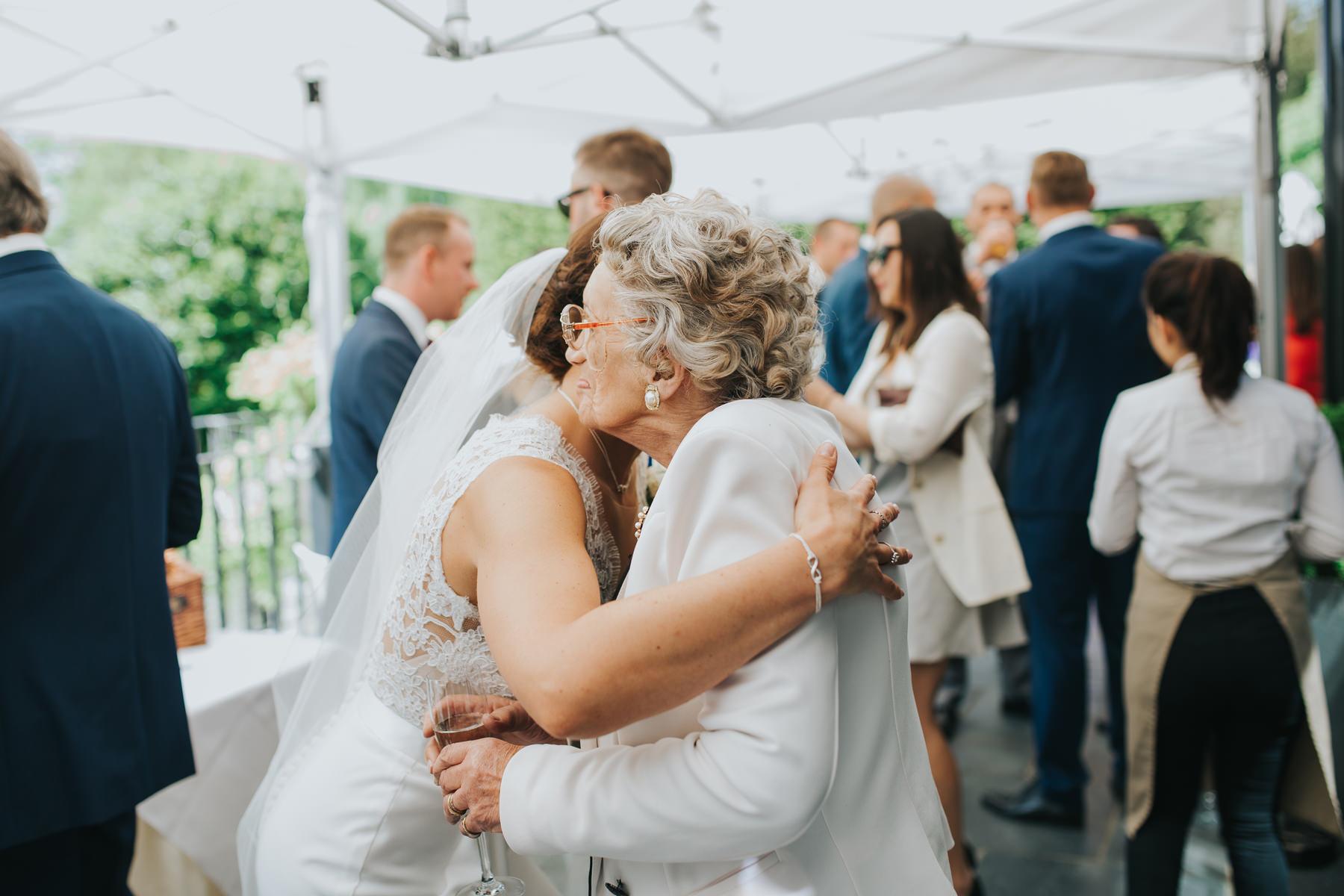 CRL-288-The Bingham wedding Richmond-bride grandmother embrace.jpg