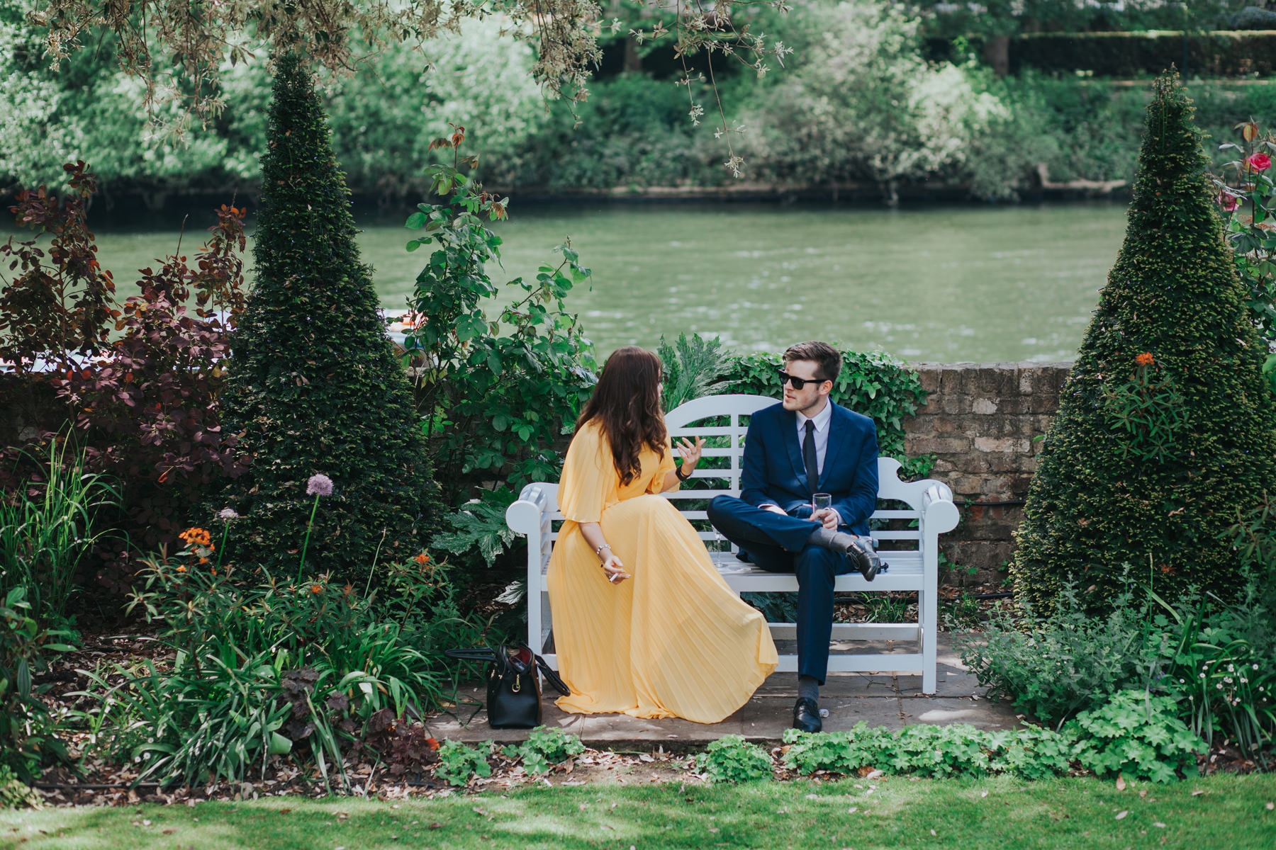 CRL-287-The Bingham wedding Richmond-reportage guest candid photographer.jpg