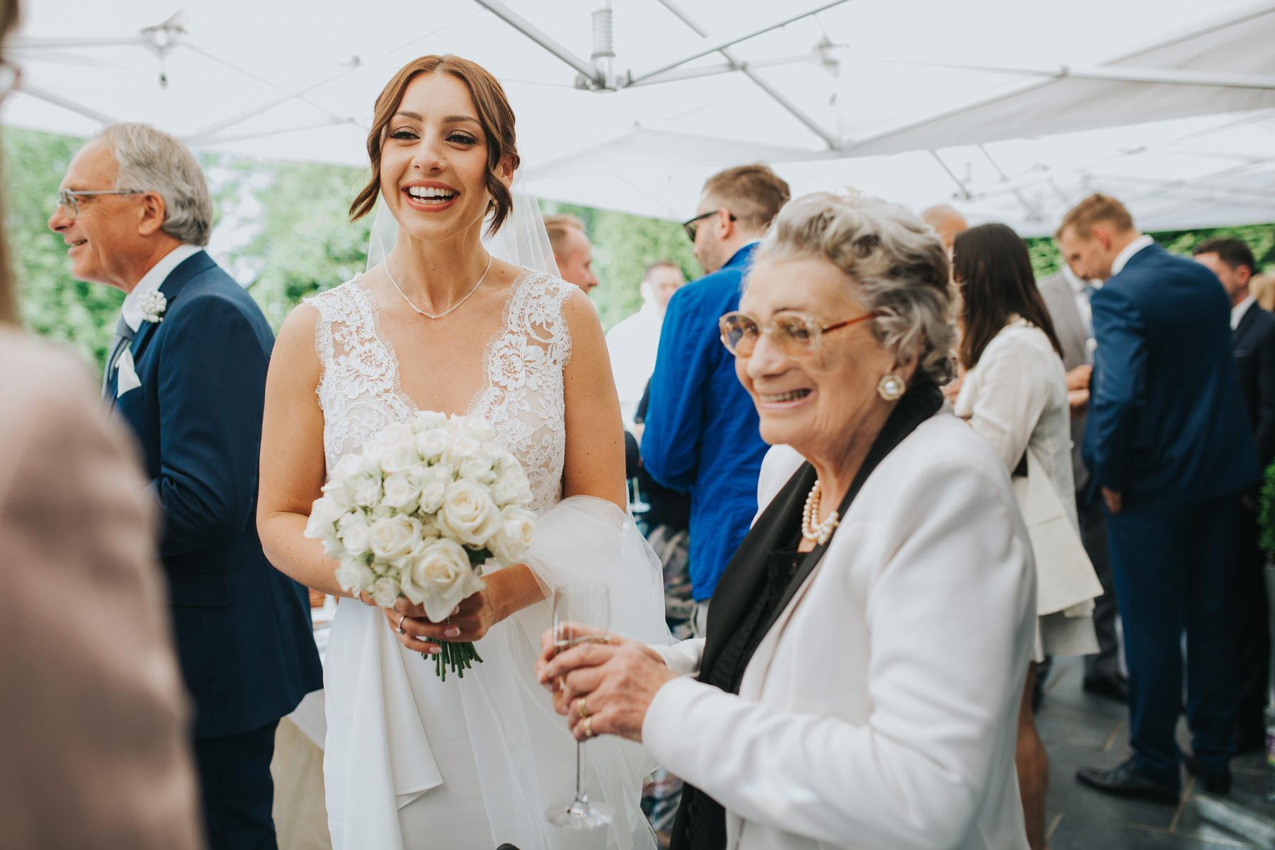 CRL-290-The Bingham wedding Richmond-bride grandmother embrace.jpg