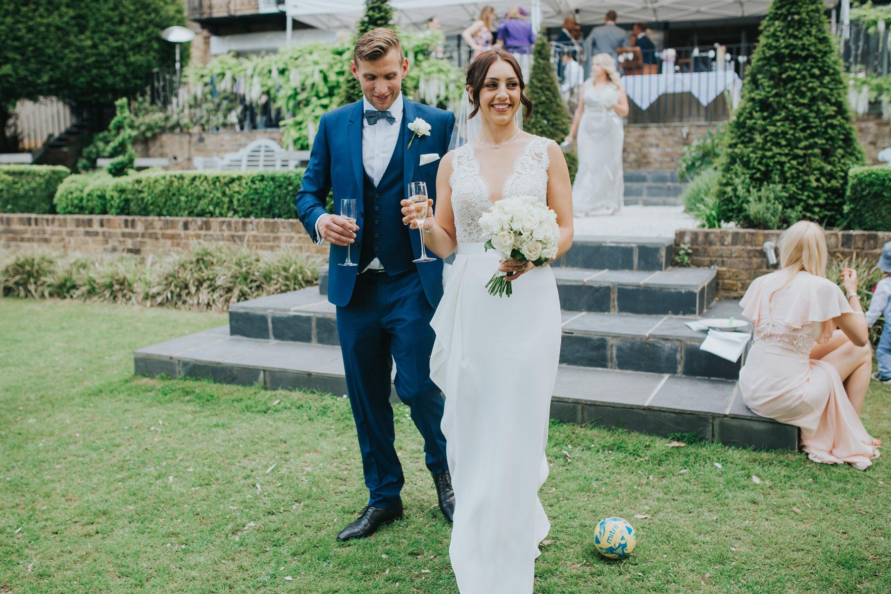 CRL-308-The Bingham wedding Richmond-Claire Rob bridal couple portraits.jpg