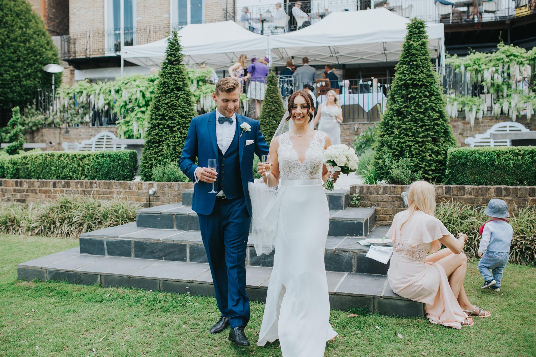 CRL-307-The Bingham wedding Richmond-Claire Rob bridal couple portraits.jpg