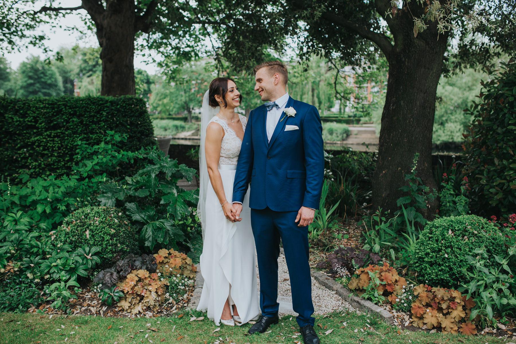 CRL-320-The Bingham wedding Richmond-Claire Rob bridal couple portraits.jpg