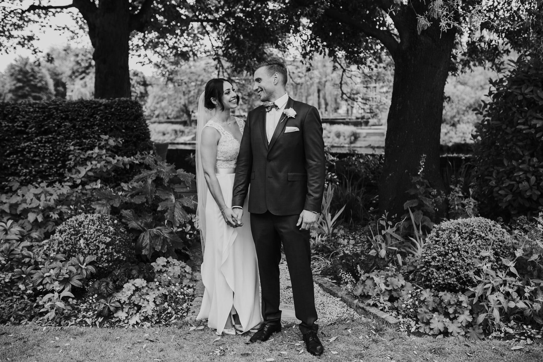 CRL-321-The Bingham wedding Richmond-Claire Rob bridal couple portraits.jpg