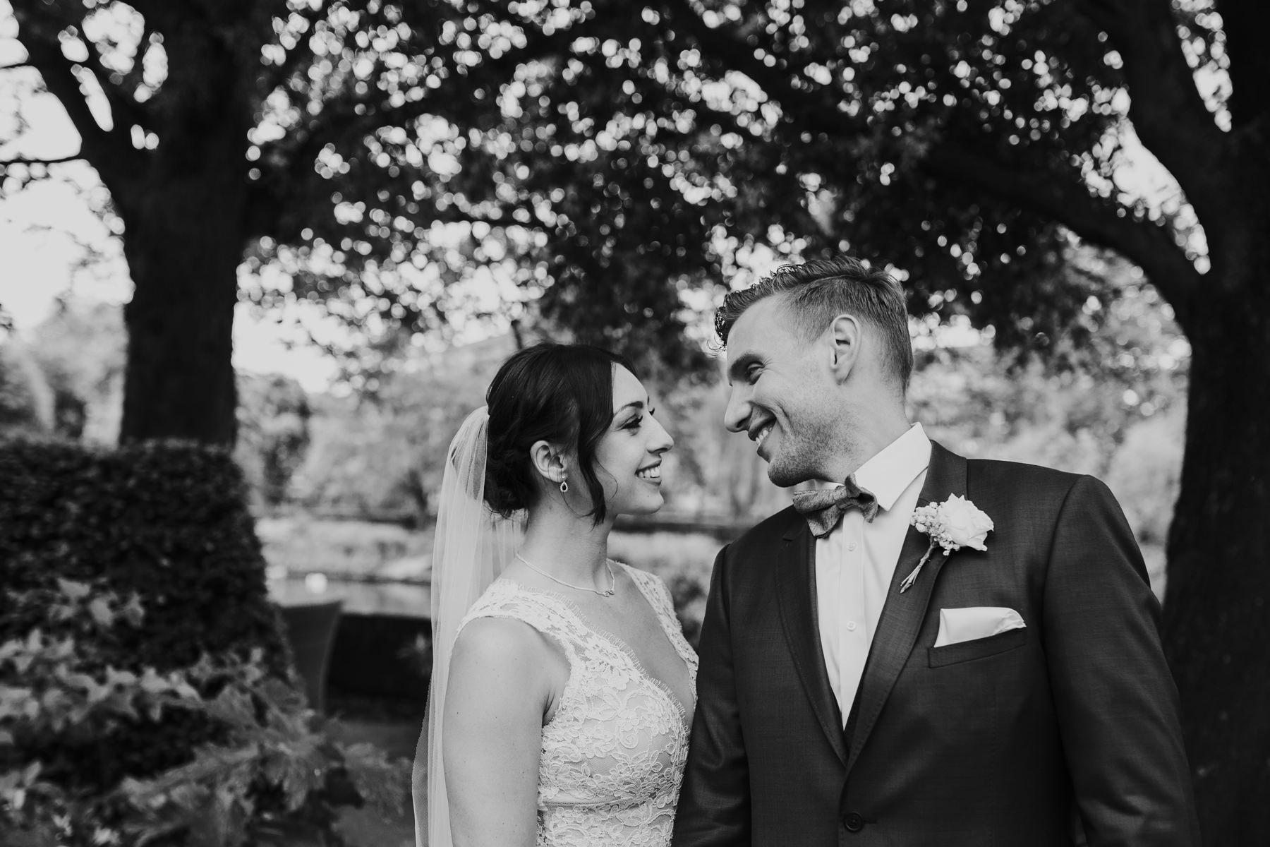 CRL-323-The Bingham wedding Richmond-Claire Rob bridal couple portraits.jpg