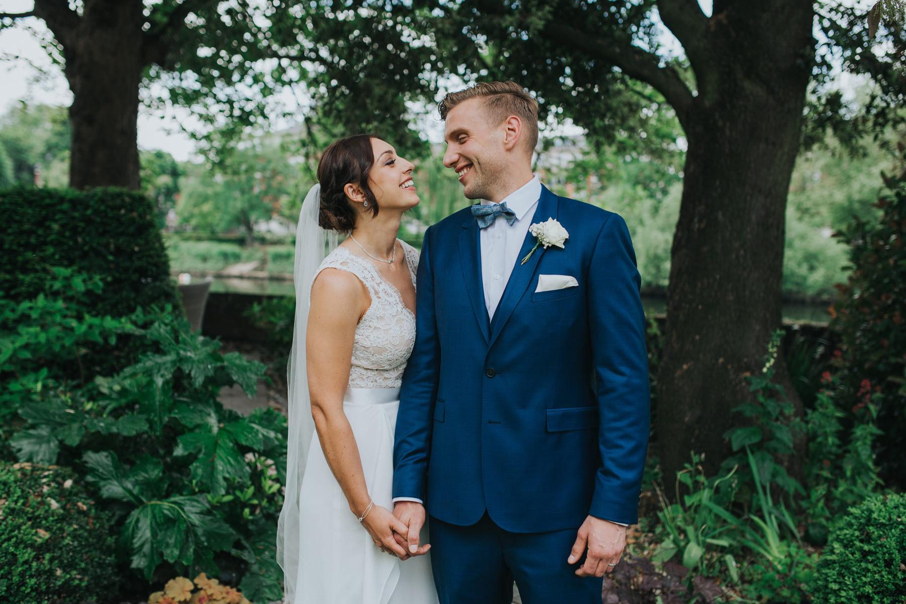 CRL-324-The Bingham wedding Richmond-Claire Rob bridal couple portraits.jpg