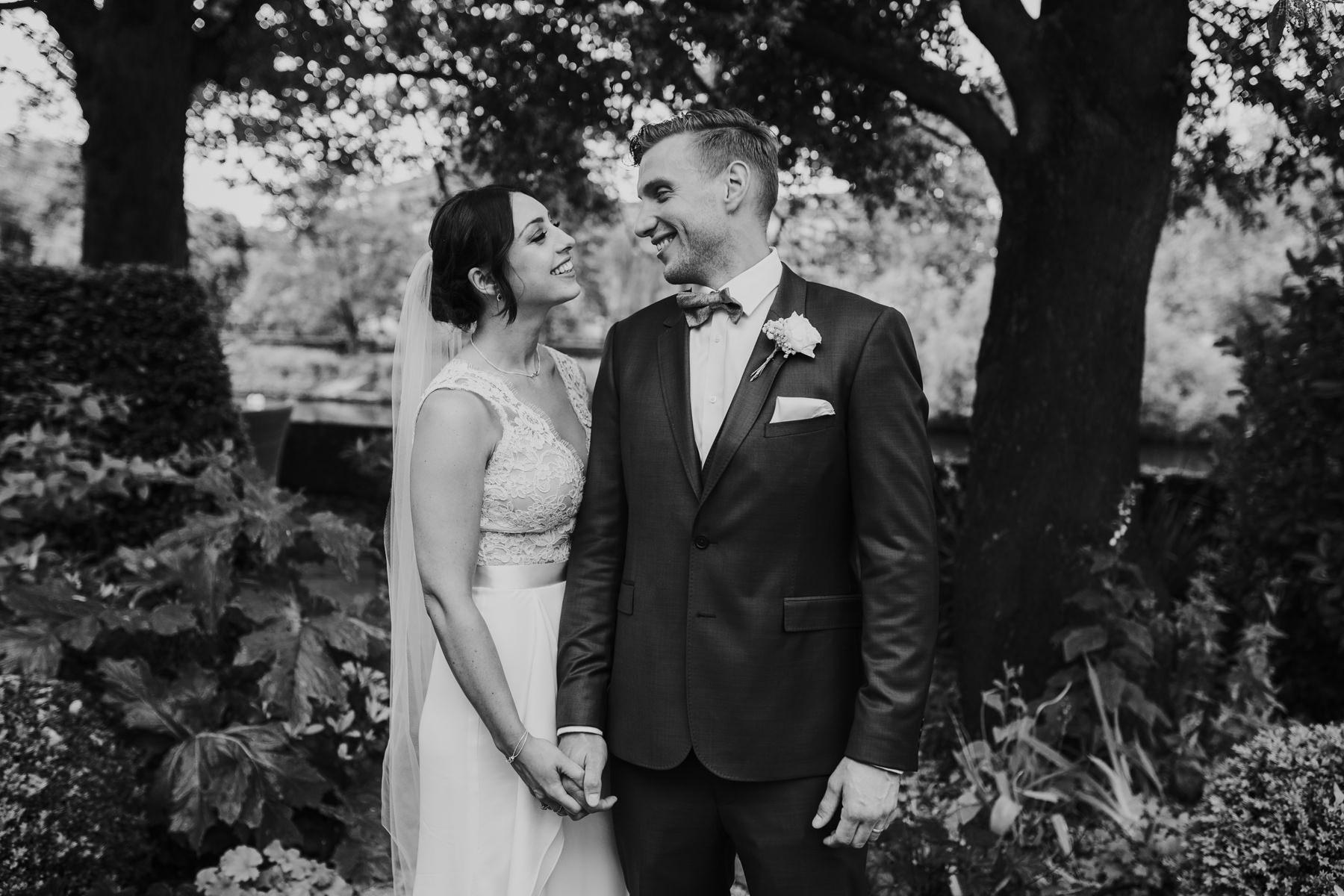 CRL-325-The Bingham wedding Richmond-Claire Rob bridal couple portraits.jpg
