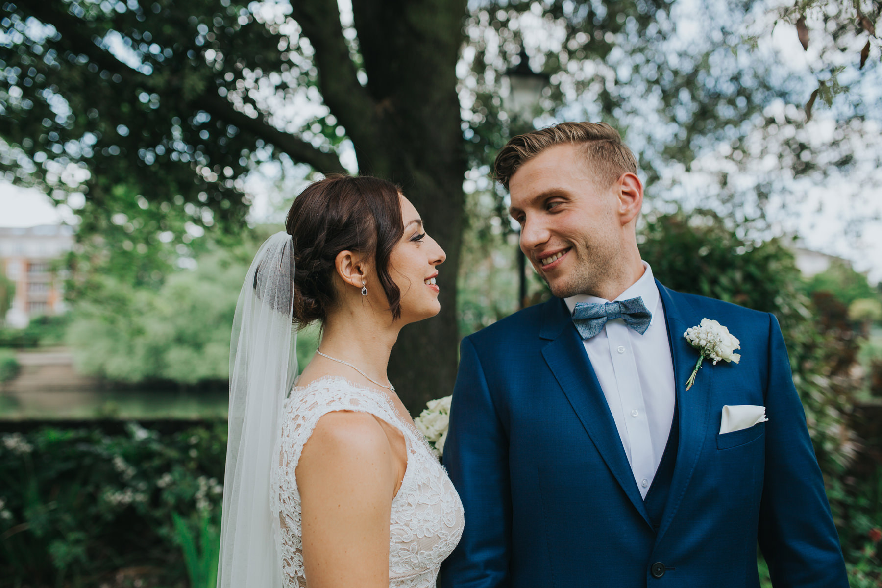 CRL-326-The Bingham wedding Richmond-Claire Rob bridal couple portraits.jpg