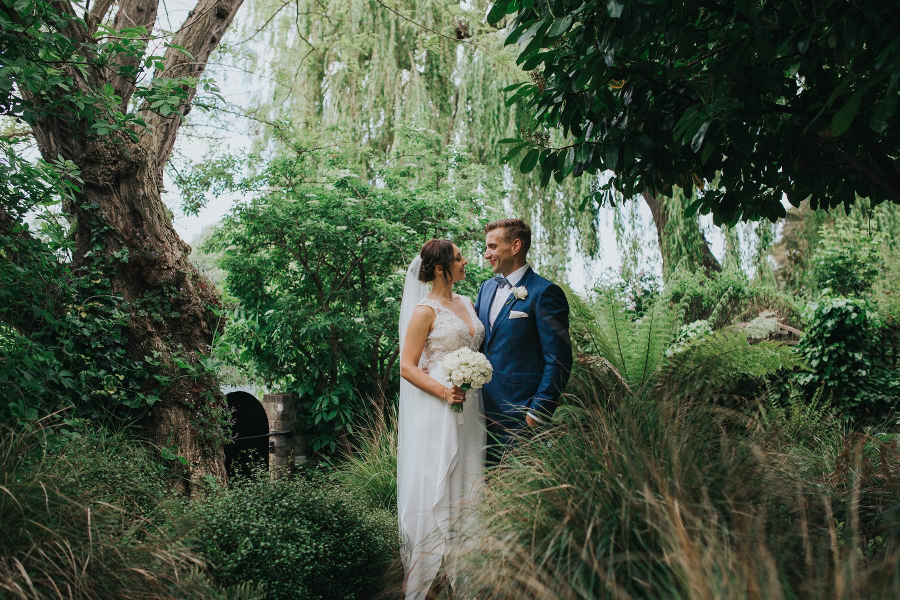 CRL-330-The Bingham wedding Richmond-Claire Rob bridal couple portraits.jpg