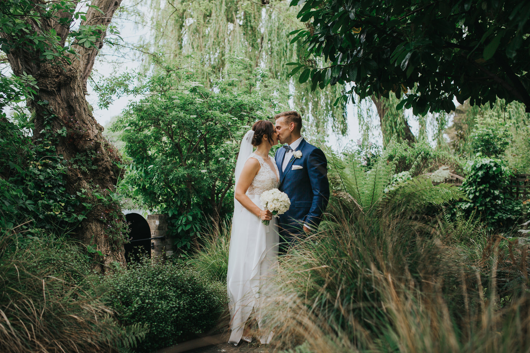 CRL-331-The Bingham wedding Richmond-Claire Rob bridal couple portraits.jpg