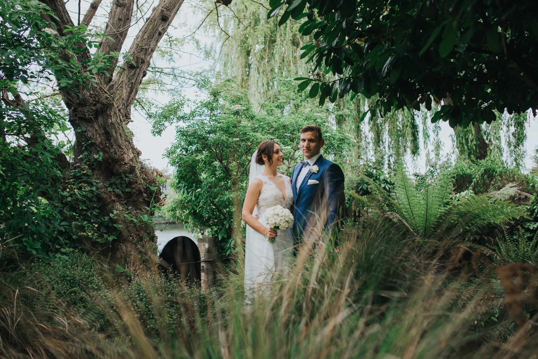CRL-332-The Bingham wedding Richmond-Claire Rob bridal couple portraits.jpg
