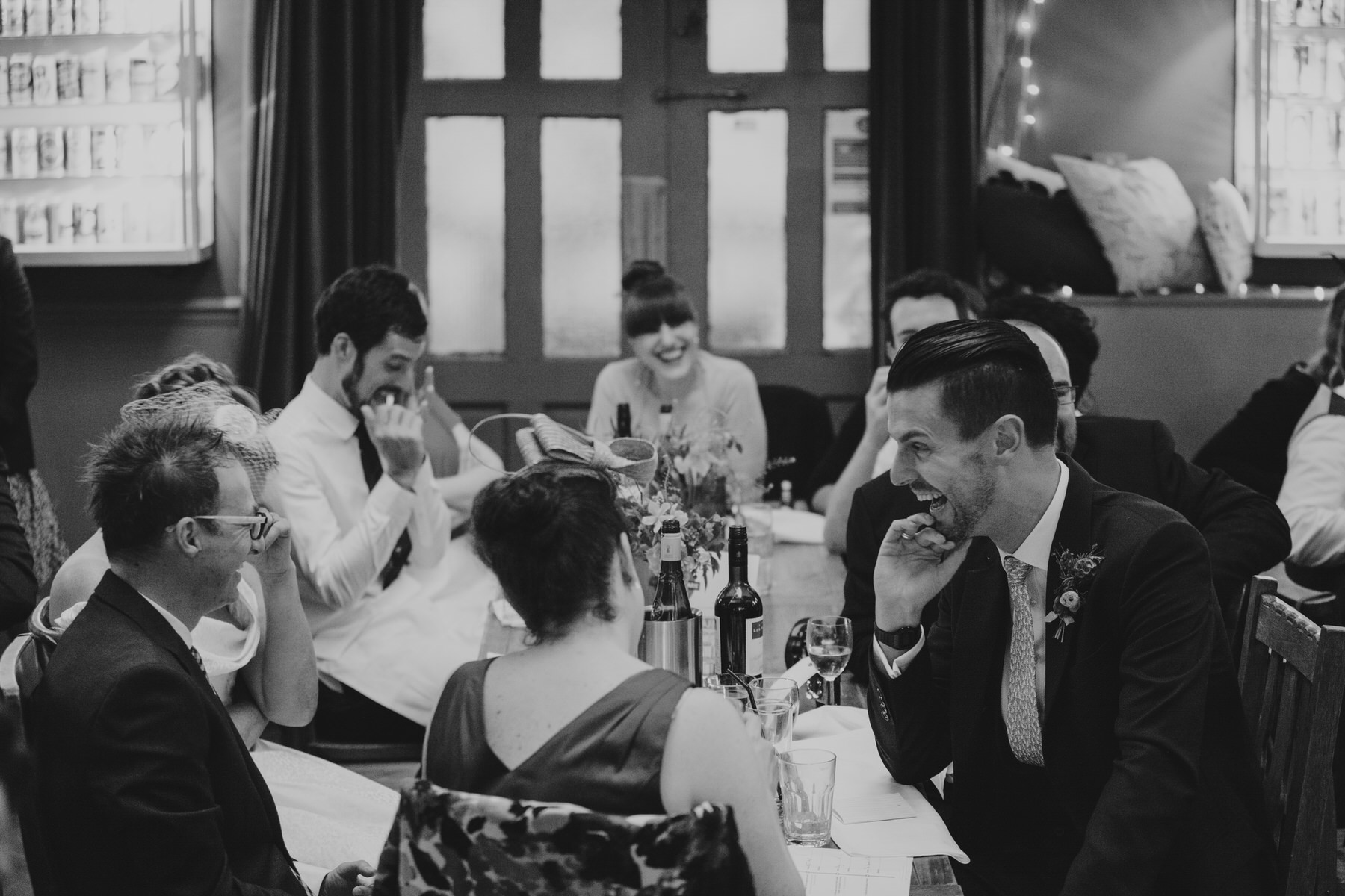 274-Londesborough-Pub-wedding-BW-reportage.jpg