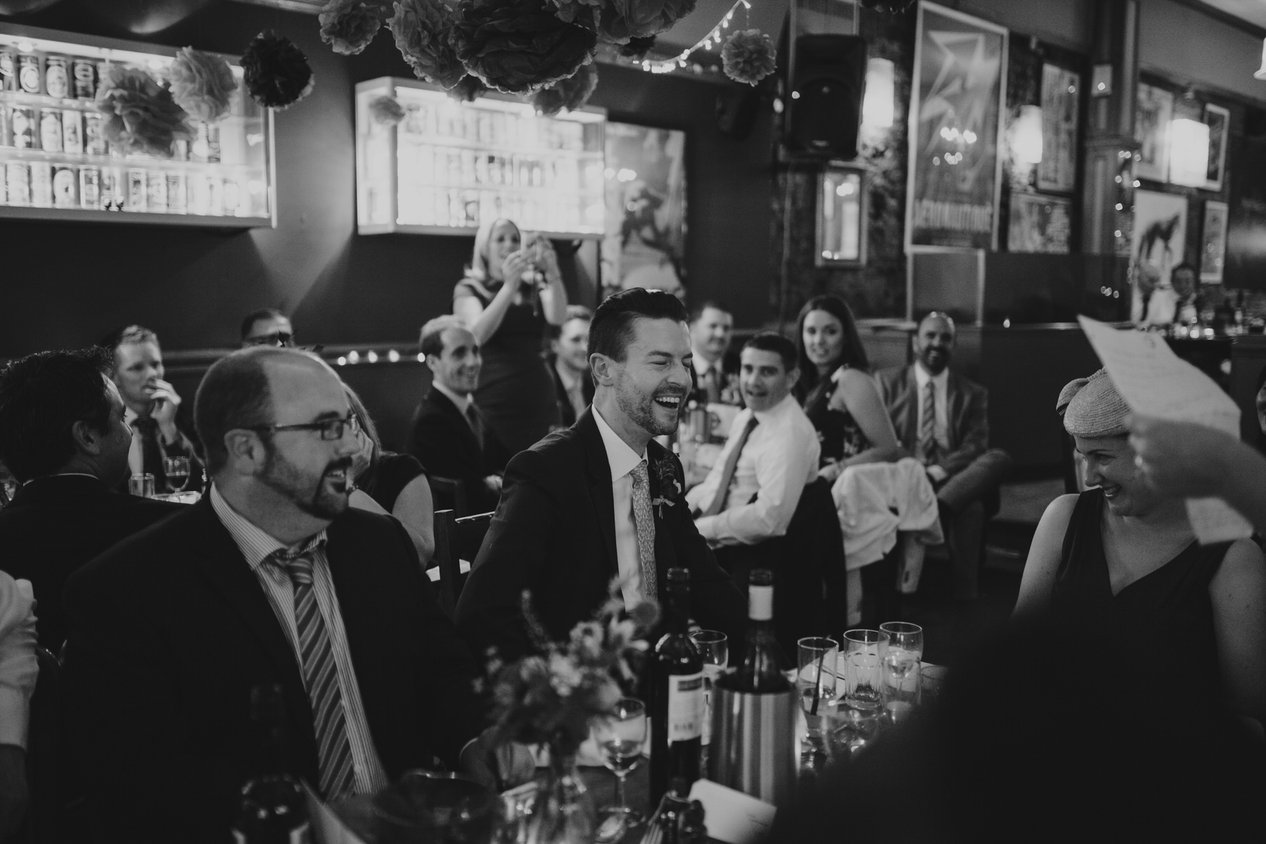 293-Londesborough-Pub-wedding-groom-laughing.jpg