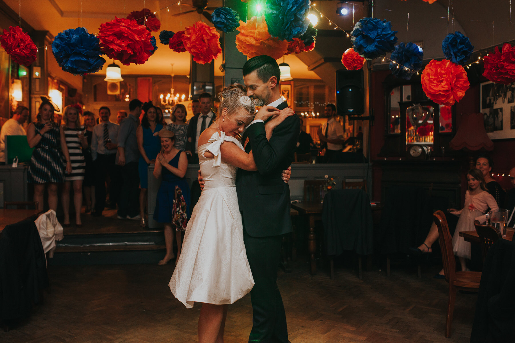 305-Londesborough-Pub-wedding-first-dance.jpg