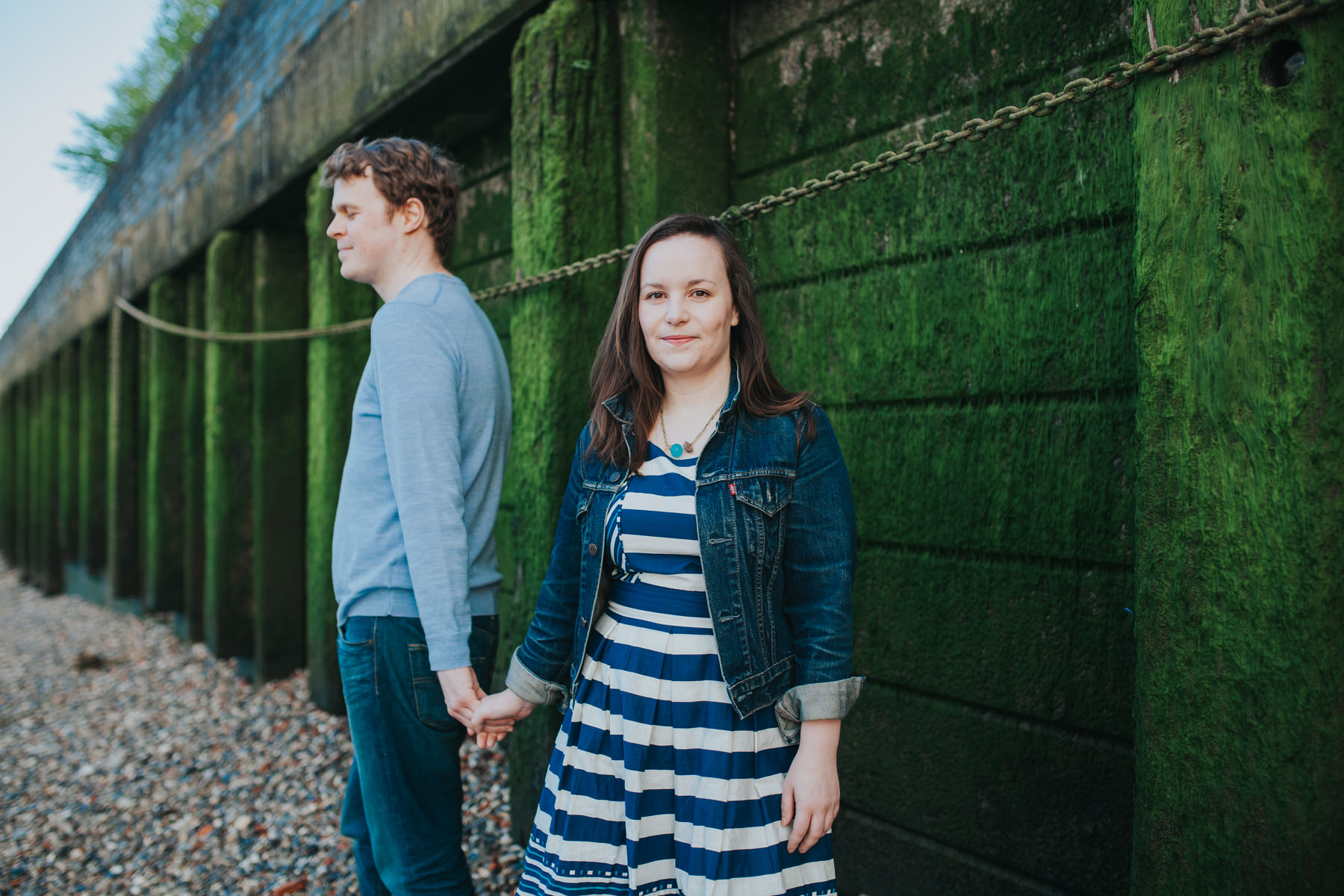 6-Quirky-engagement-London-couple-holding-hands.jpg