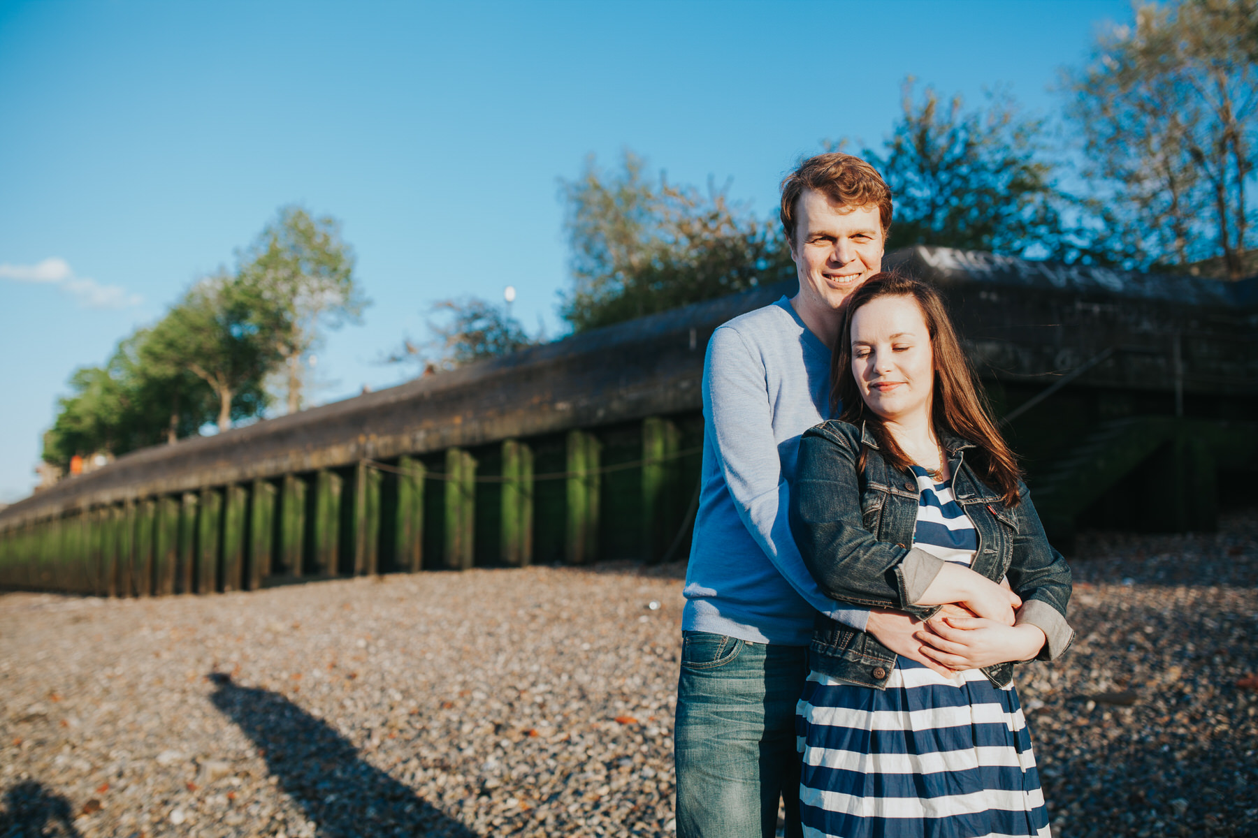 35-Quirky-engagement-London-golden-hour-couple.jpg