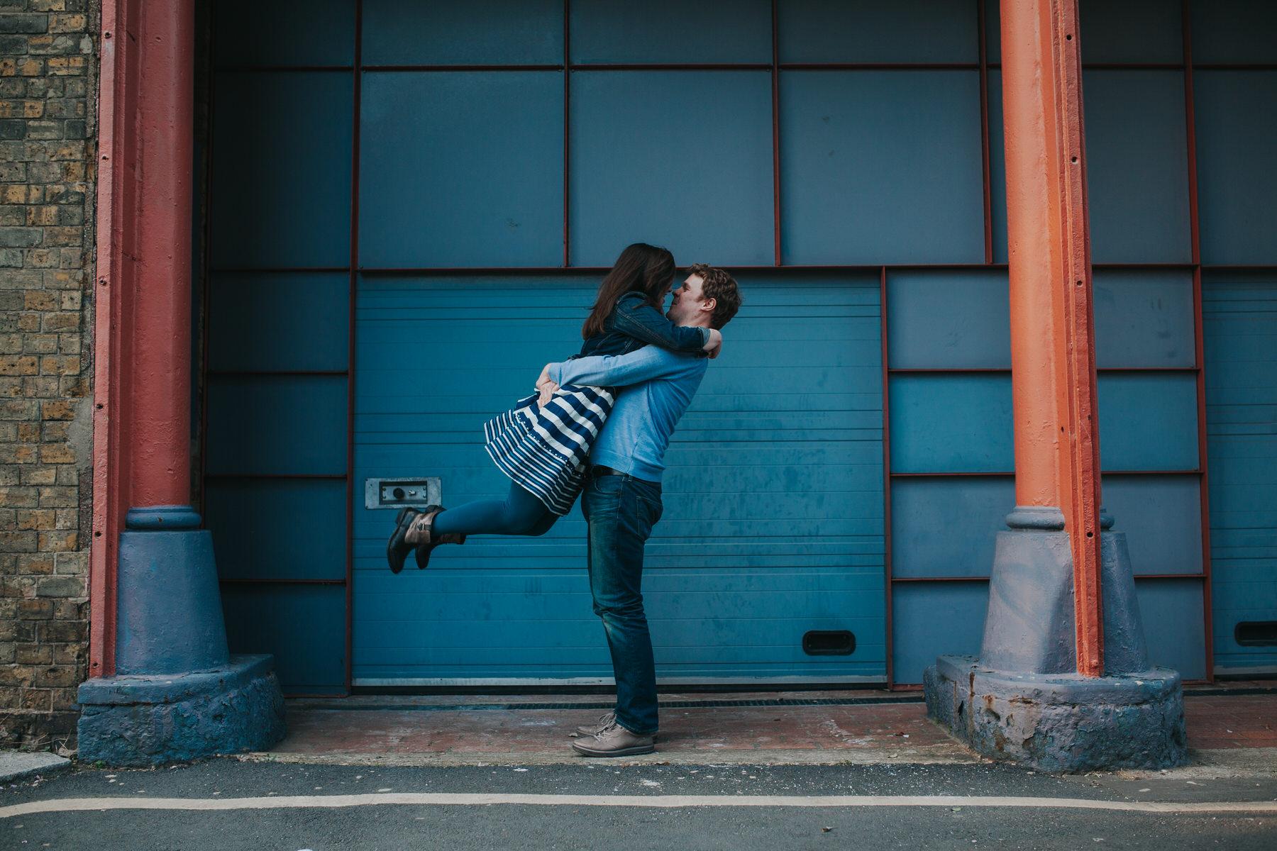 66-Quirky-engagement-London-swing-girlfriend-around.jpg