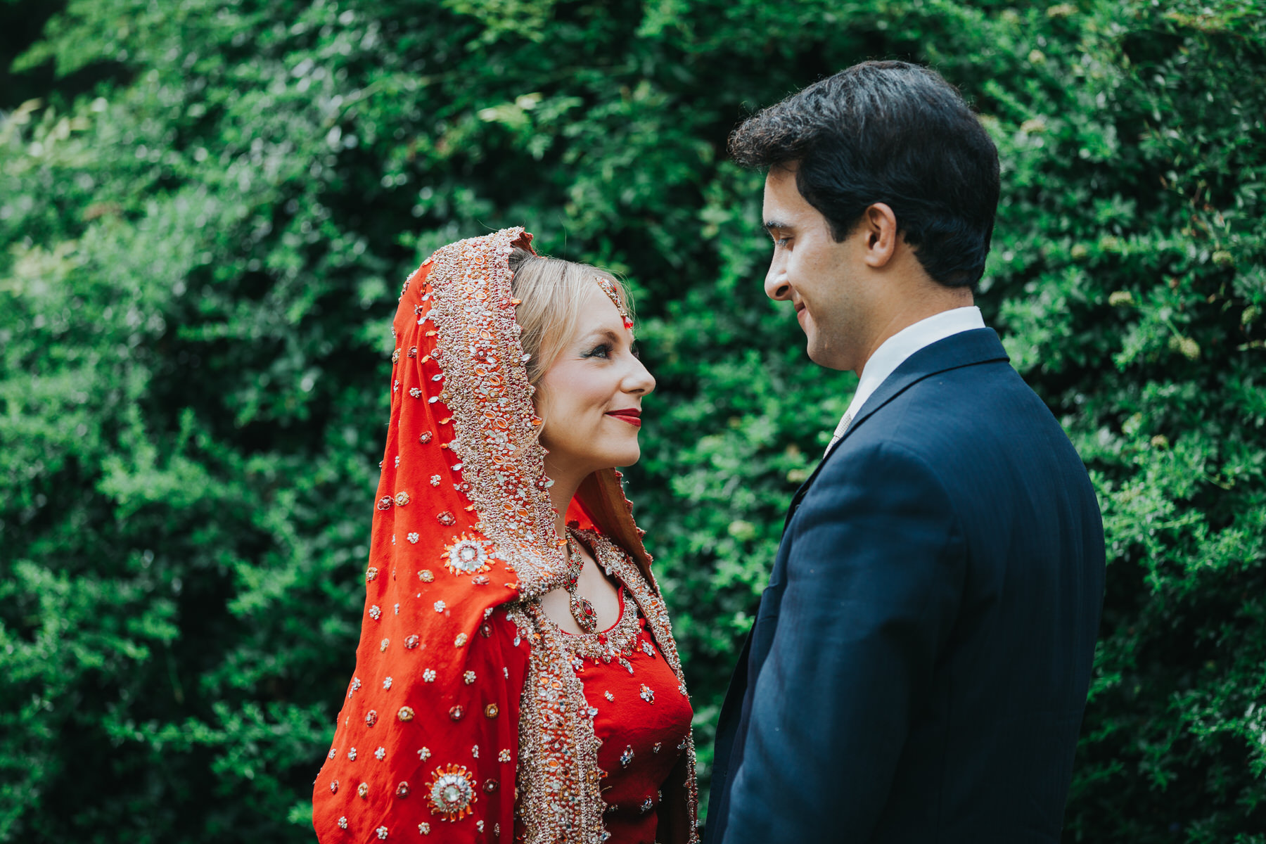 50-Anglo-Asian-London-Wedding-Middle-temple-groom-bride-looking.jpg