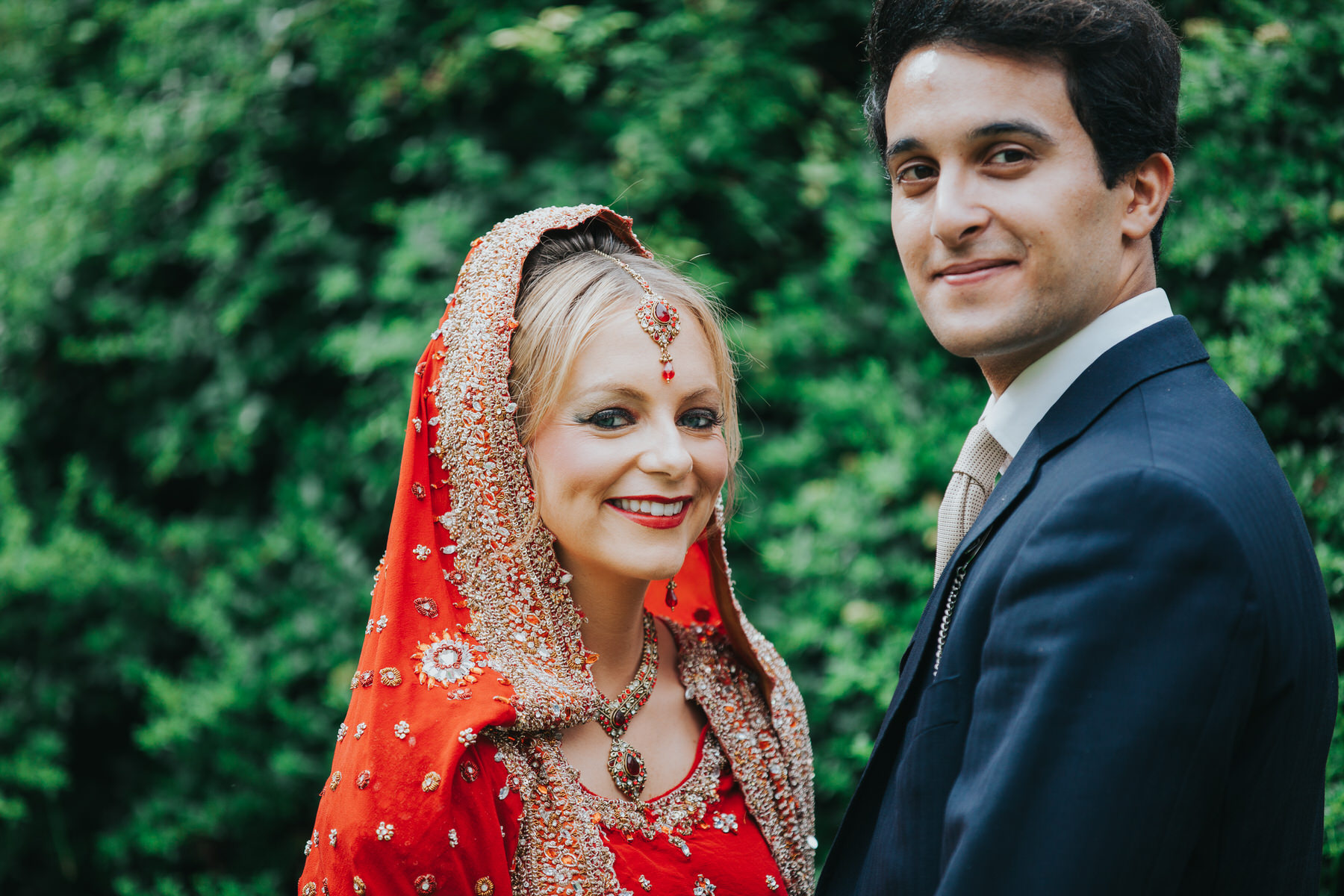 52-Anglo-Asian-London-Wedding-Middle-temple-bridal-portrait.jpg