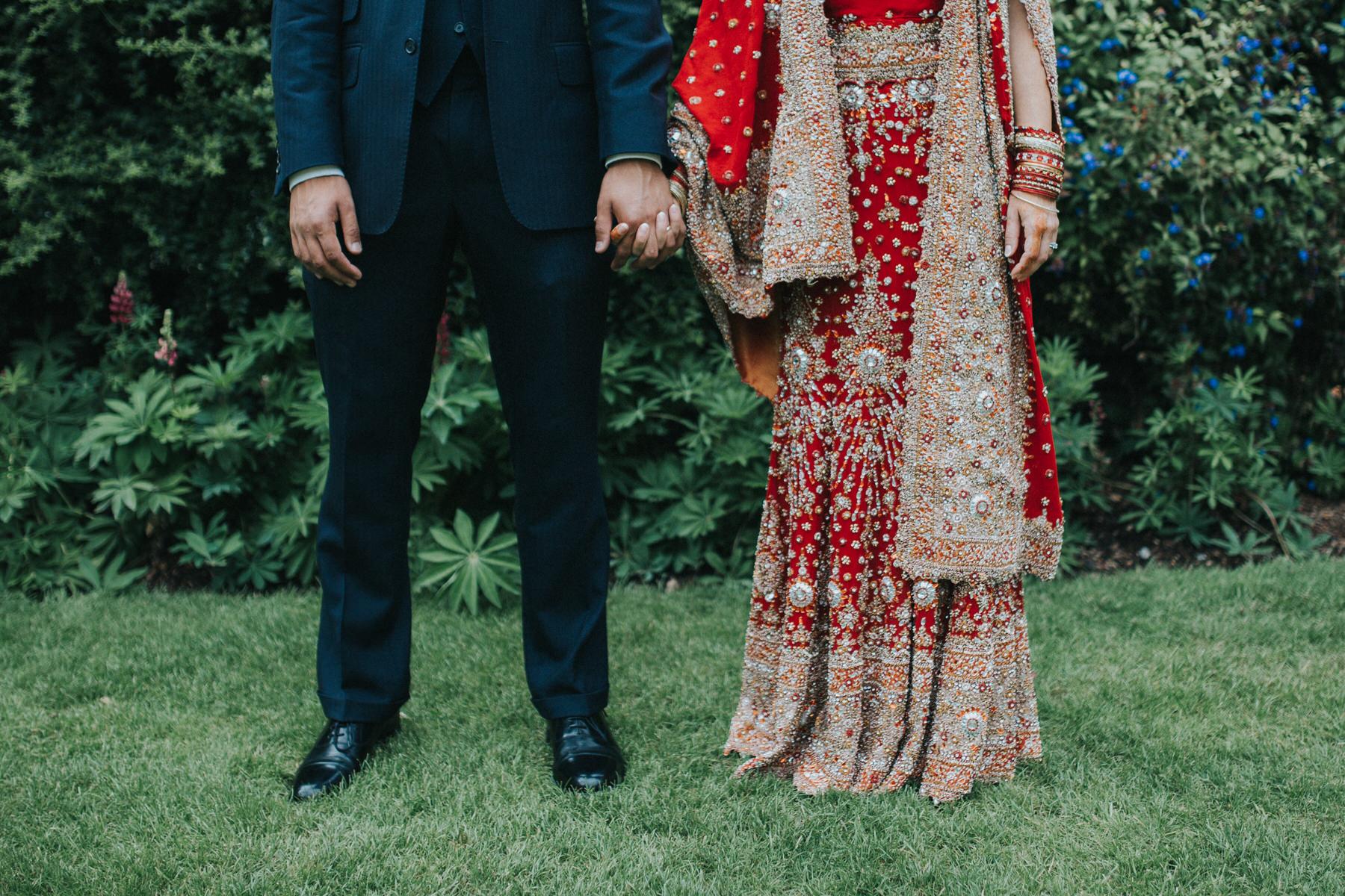 55-Anglo-Asian-London-Wedding-Middle-temple-bride-groom-crop-shot.jpg